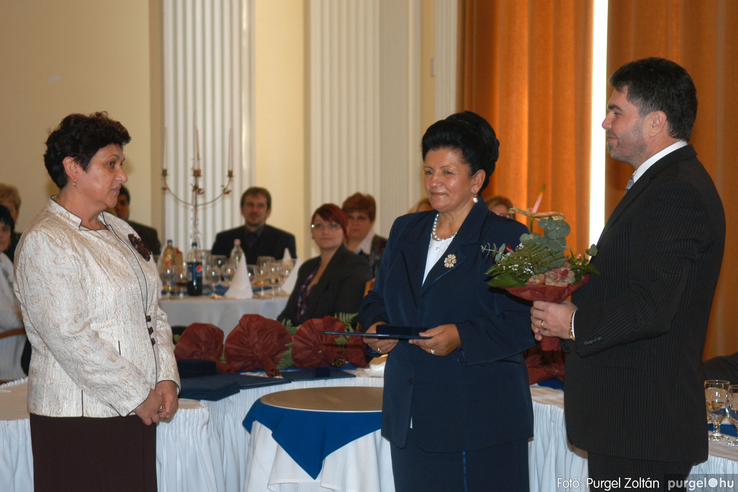 2010.10.28. 059 Szegvár és Vidéke Takarékszövetkezet takarékossági világnap rendezvény - Fotó:P. Z..jpg