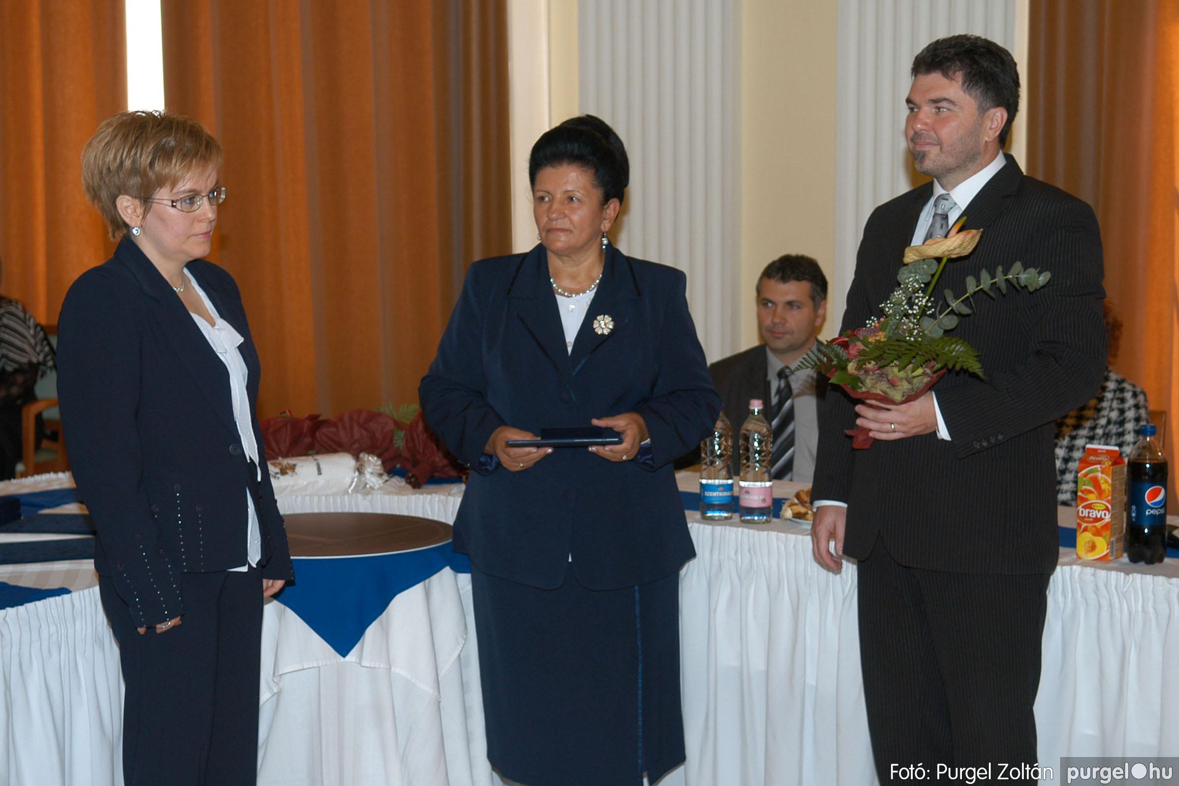 2010.10.28. 074 Szegvár és Vidéke Takarékszövetkezet takarékossági világnap rendezvény - Fotó:P. Z..jpg