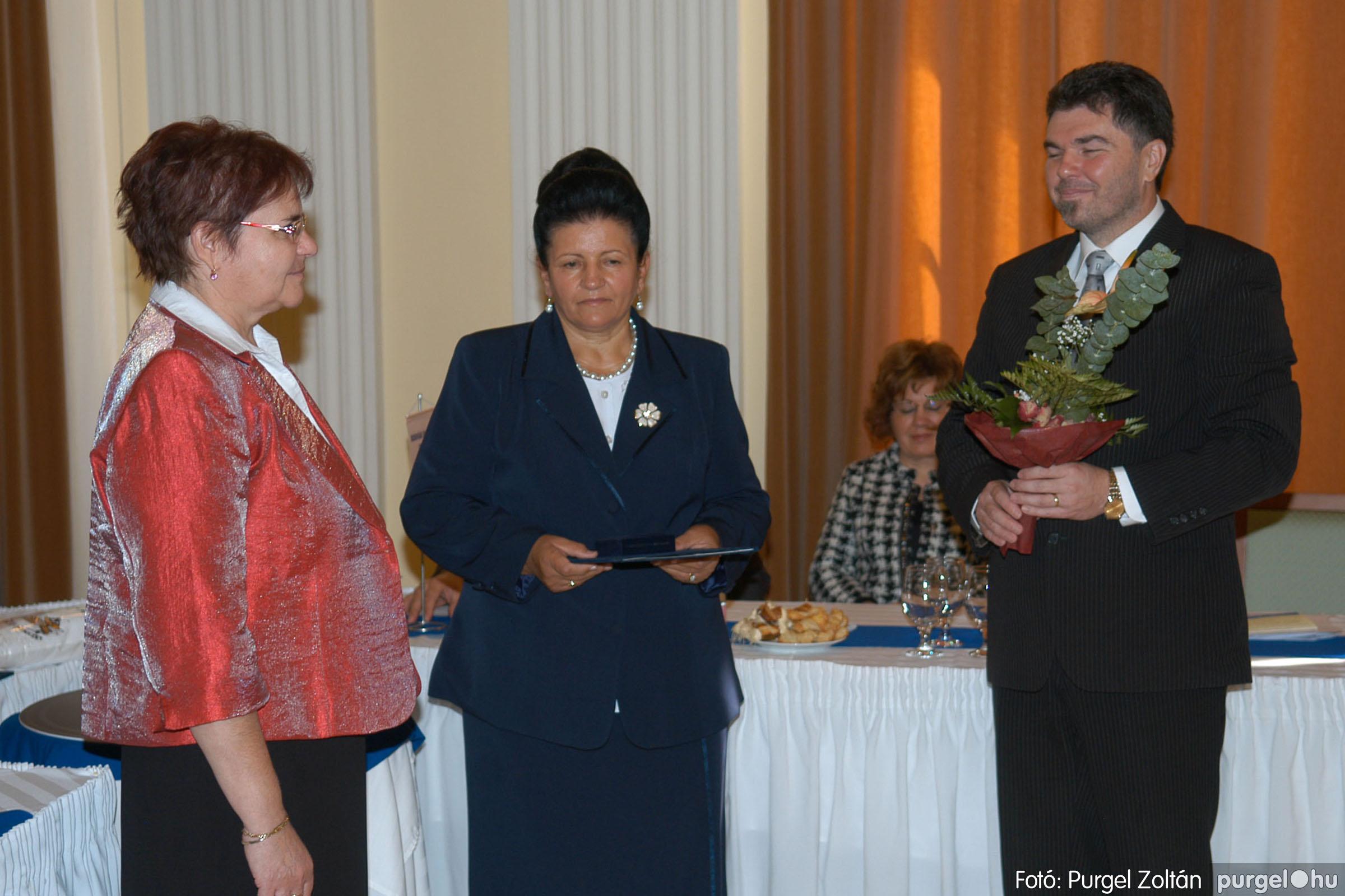 2010.10.28. 087 Szegvár és Vidéke Takarékszövetkezet takarékossági világnap rendezvény - Fotó:P. Z..jpg