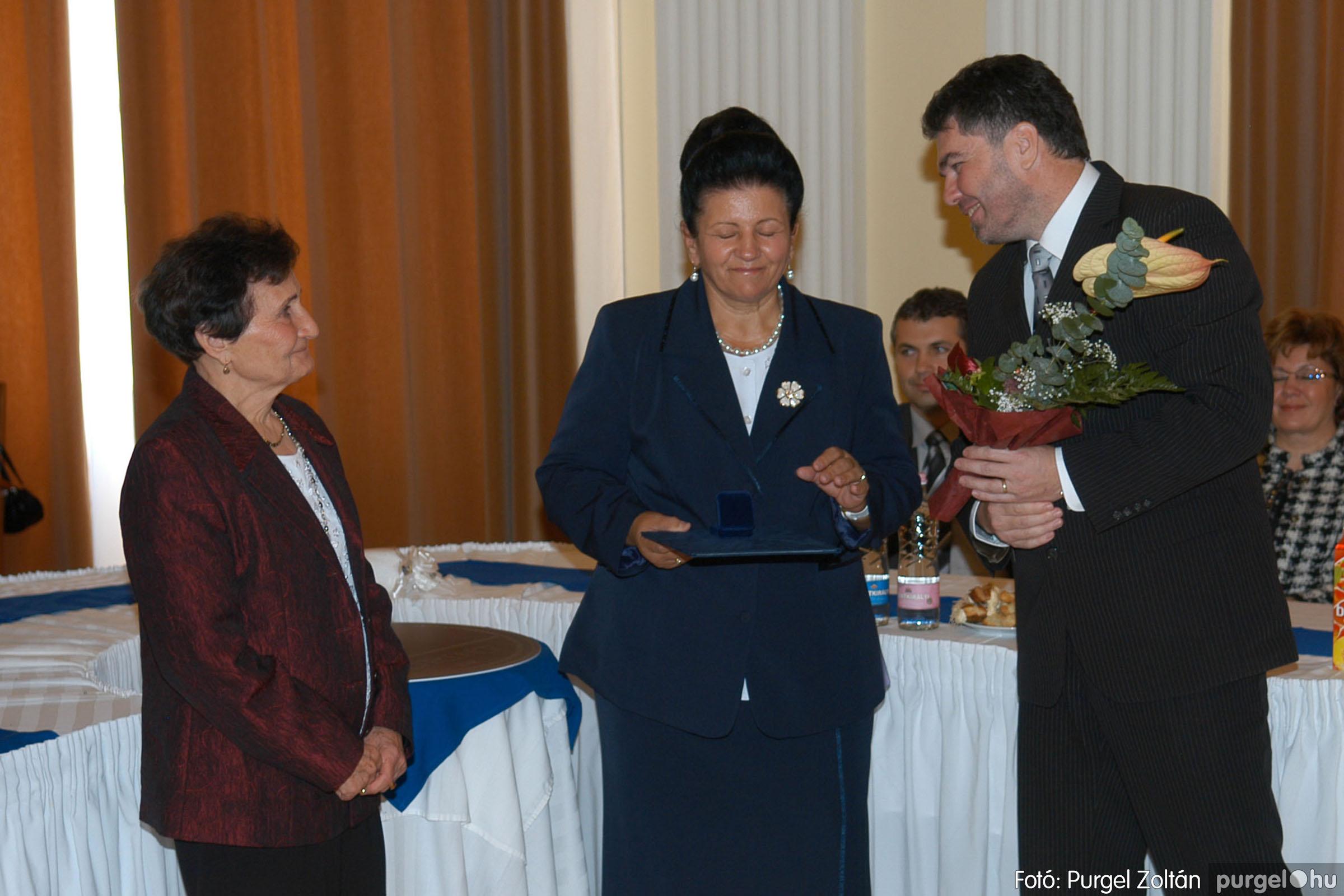 2010.10.28. 094 Szegvár és Vidéke Takarékszövetkezet takarékossági világnap rendezvény - Fotó:P. Z..jpg