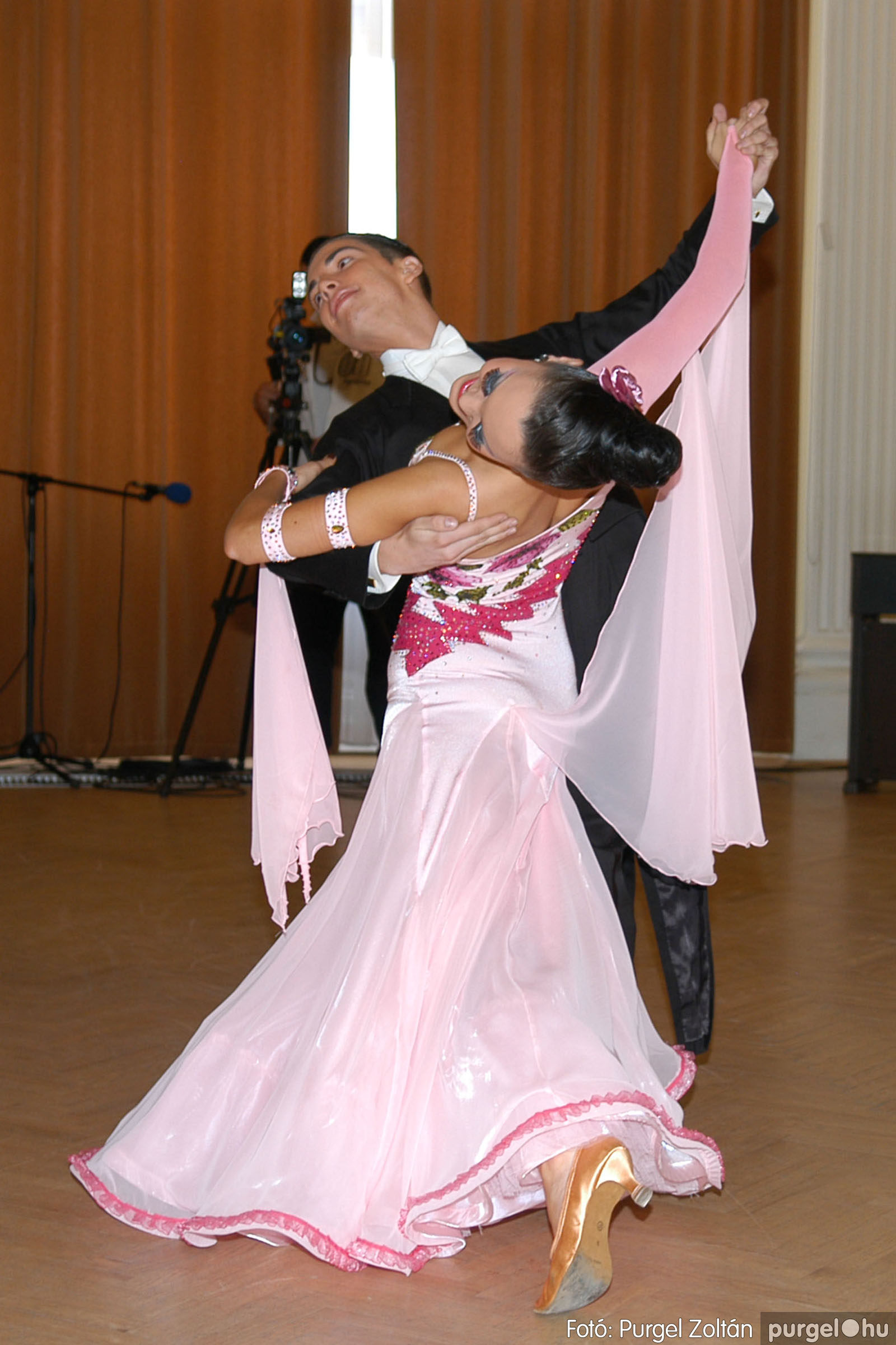2010.10.28. 115 Szegvár és Vidéke Takarékszövetkezet takarékossági világnap rendezvény - Fotó:P. Z..jpg