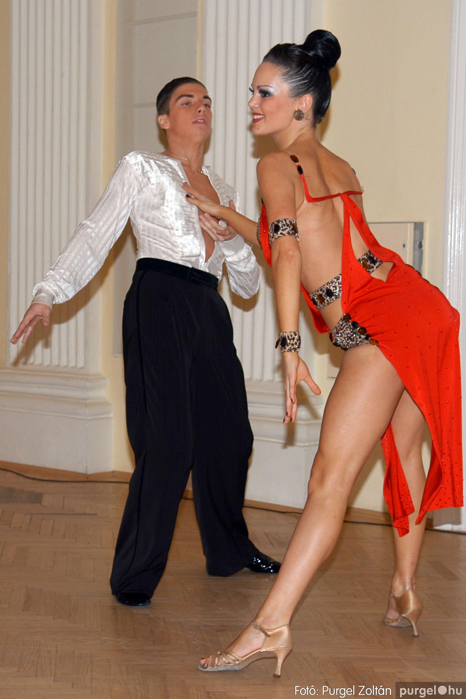 2010.10.28. 141 Szegvár és Vidéke Takarékszövetkezet takarékossági világnap rendezvény - Fotó:P. Z..jpg