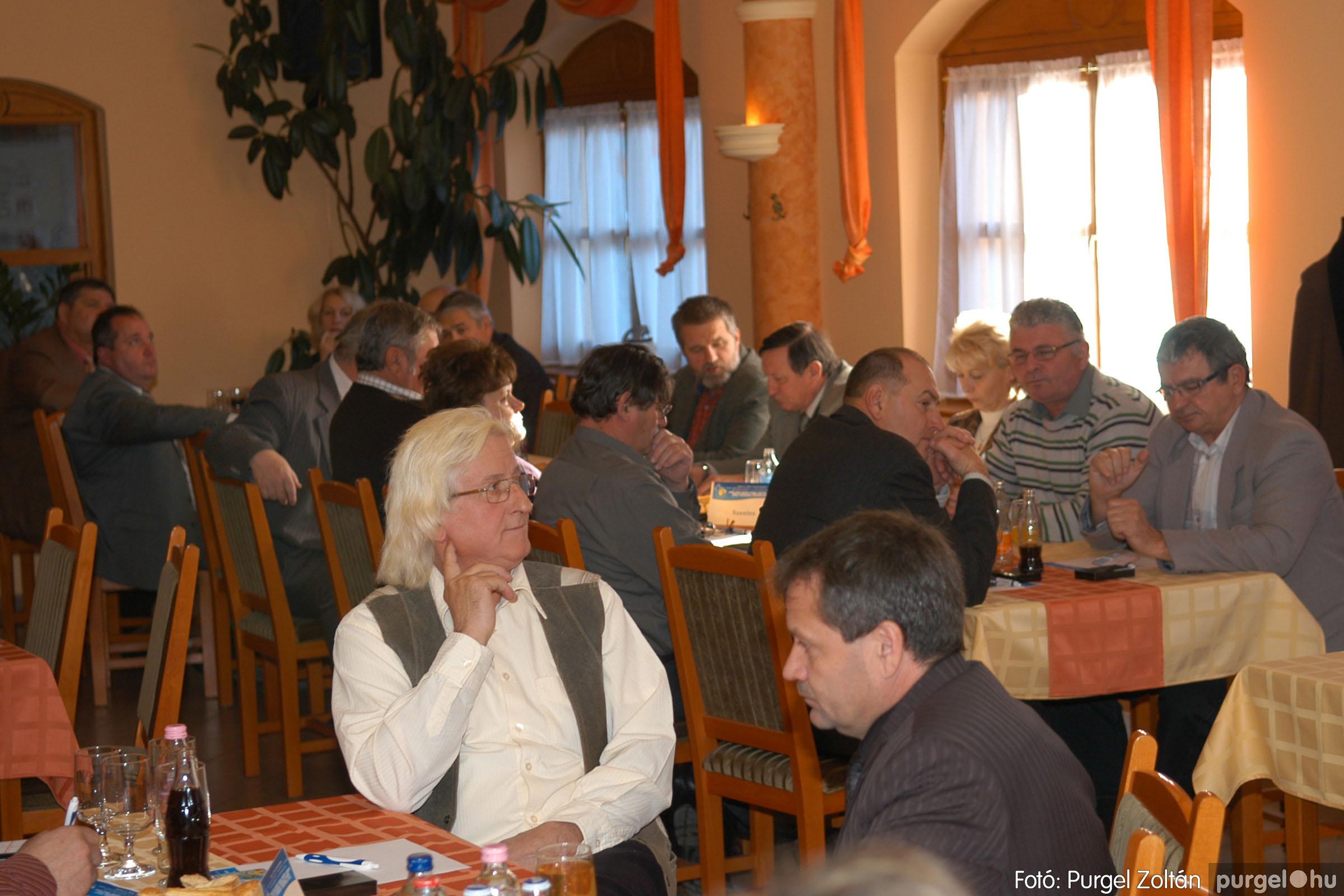2010.12.10. 003 Szegvár és Vidéke Takarékszövetkezet évzáró - Fotó:PURGEL ZOLTÁN© DSC_0299q.jpg