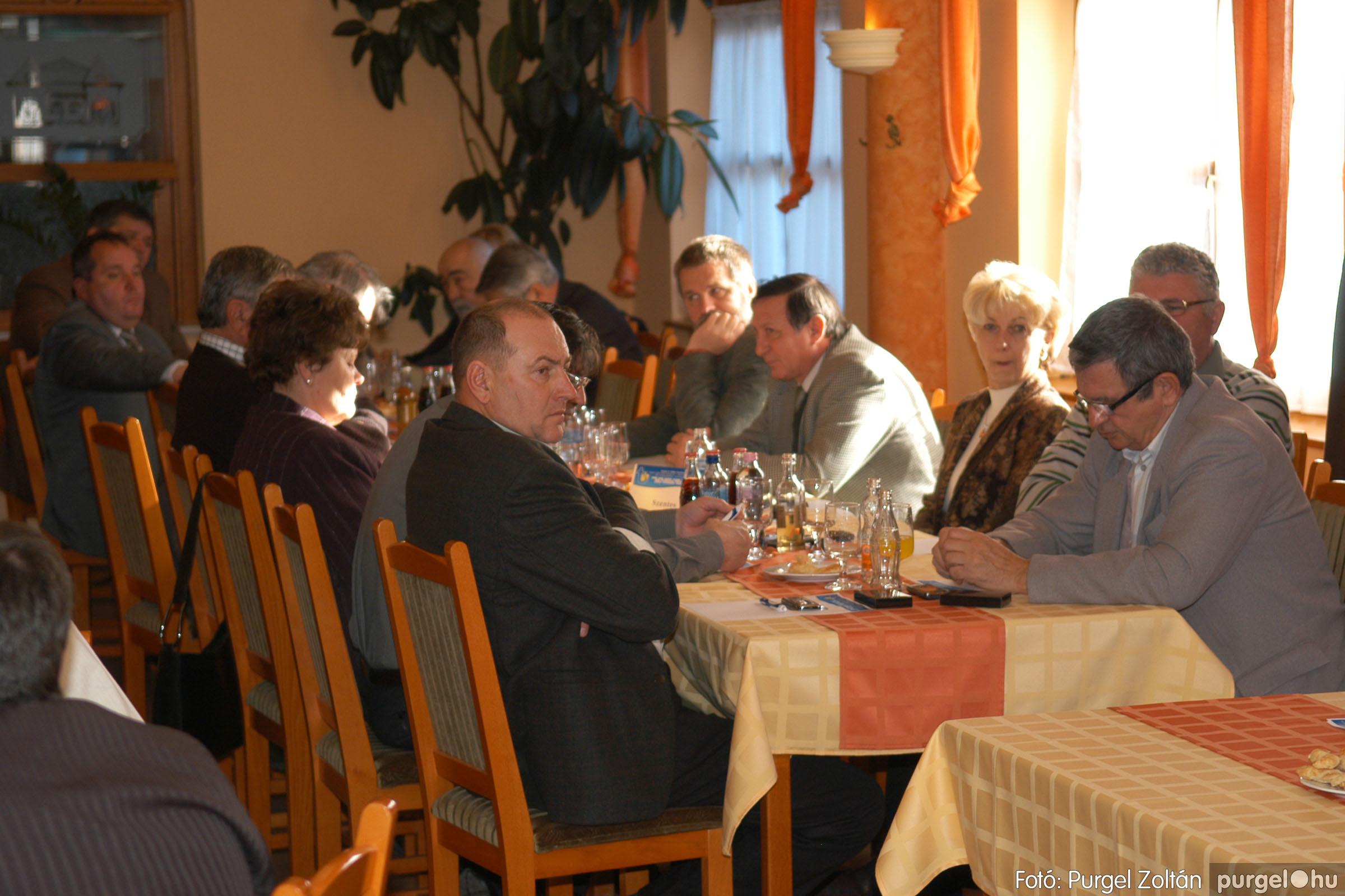 2010.12.10. 015 Szegvár és Vidéke Takarékszövetkezet évzáró - Fotó:PURGEL ZOLTÁN© DSC_0315q.jpg