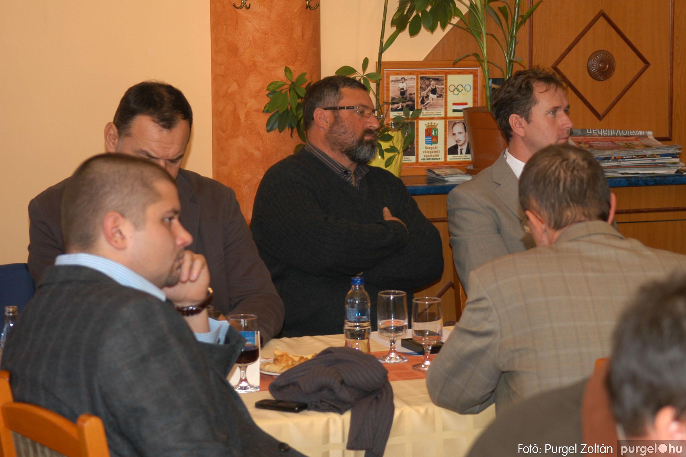 2010.12.10. 017 Szegvár és Vidéke Takarékszövetkezet évzáró - Fotó:PURGEL ZOLTÁN© DSC_0317q.jpg