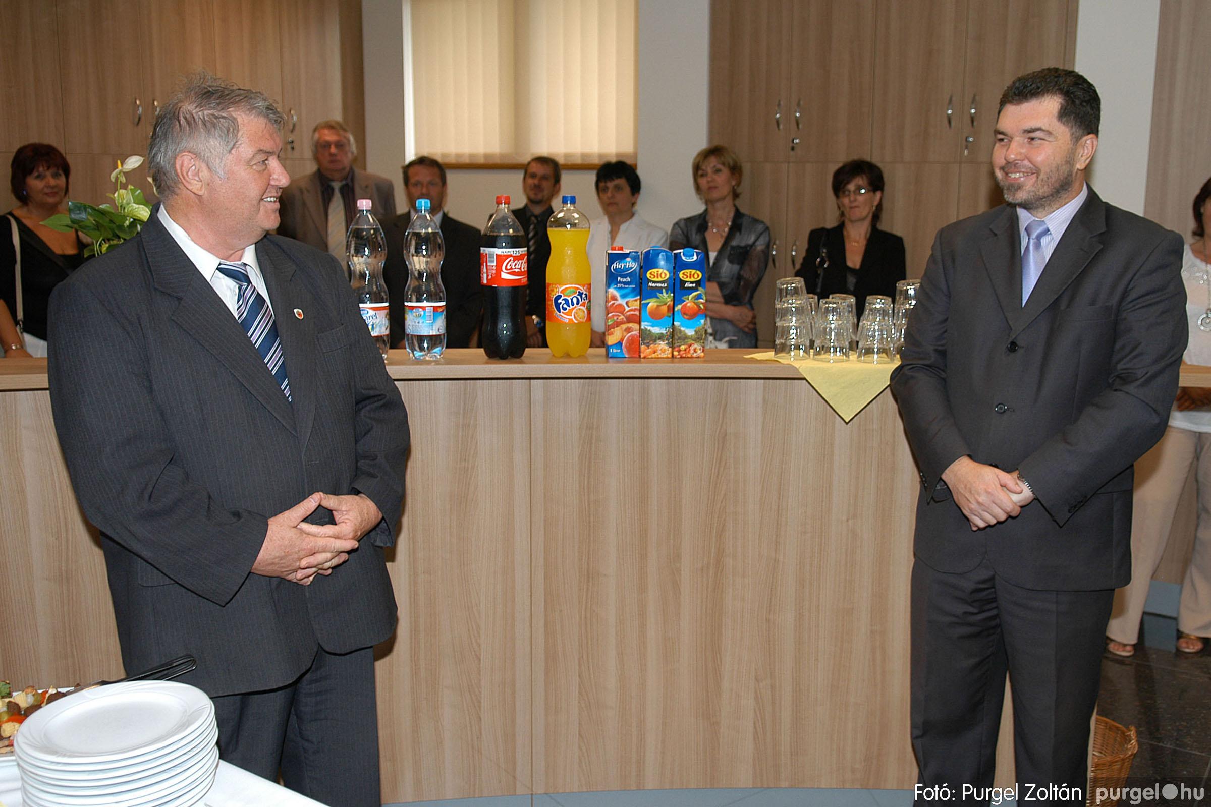 2011.07.22. 008 Szegvár és Vidéke Tak. Szöv. felújított szentesi kirendeltség megnyitó.jpg