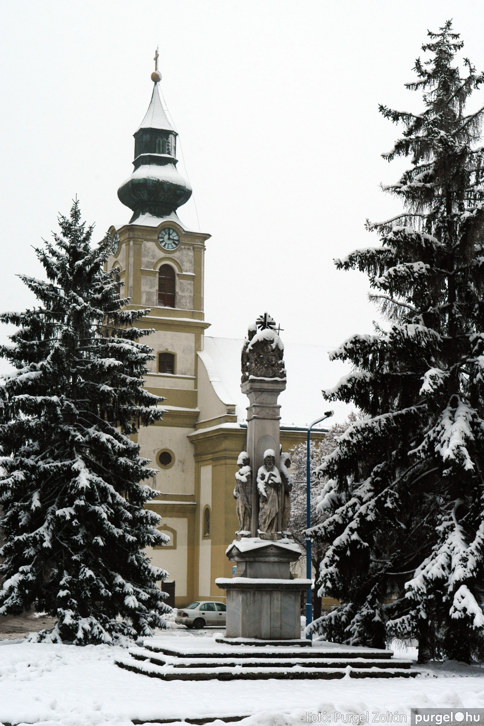2010.12.30. 011 Évvégi fagyos Szentes - Fotó:PURGEL ZOLTÁN© DSC_0702q.jpg