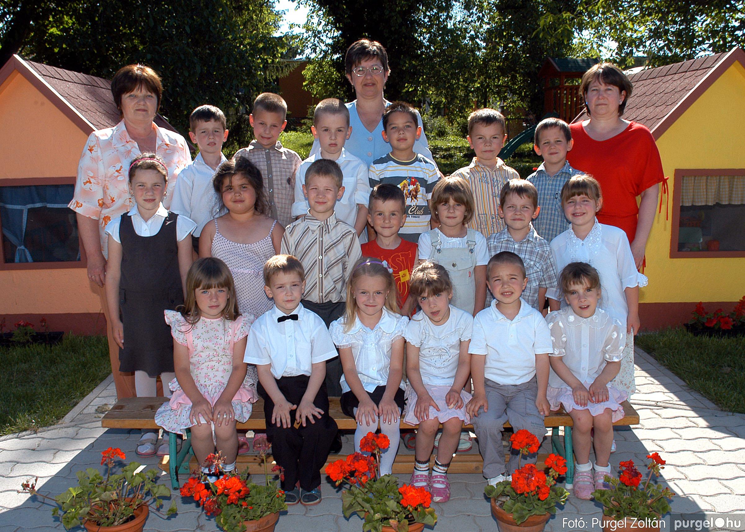 2010.05.18-28. 026 Kurca-parti Óvoda csoportképek 2011. - Fotó:PURGEL ZOLTÁN© 654.jpg