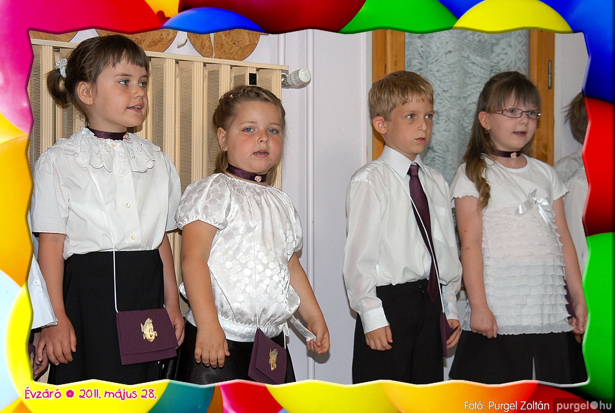 2011.05.28. 180 Kurca-parti Óvoda évzáró 2011. - Ficánka csoport - Fotó:PURGEL ZOLTÁN© 236.jpg