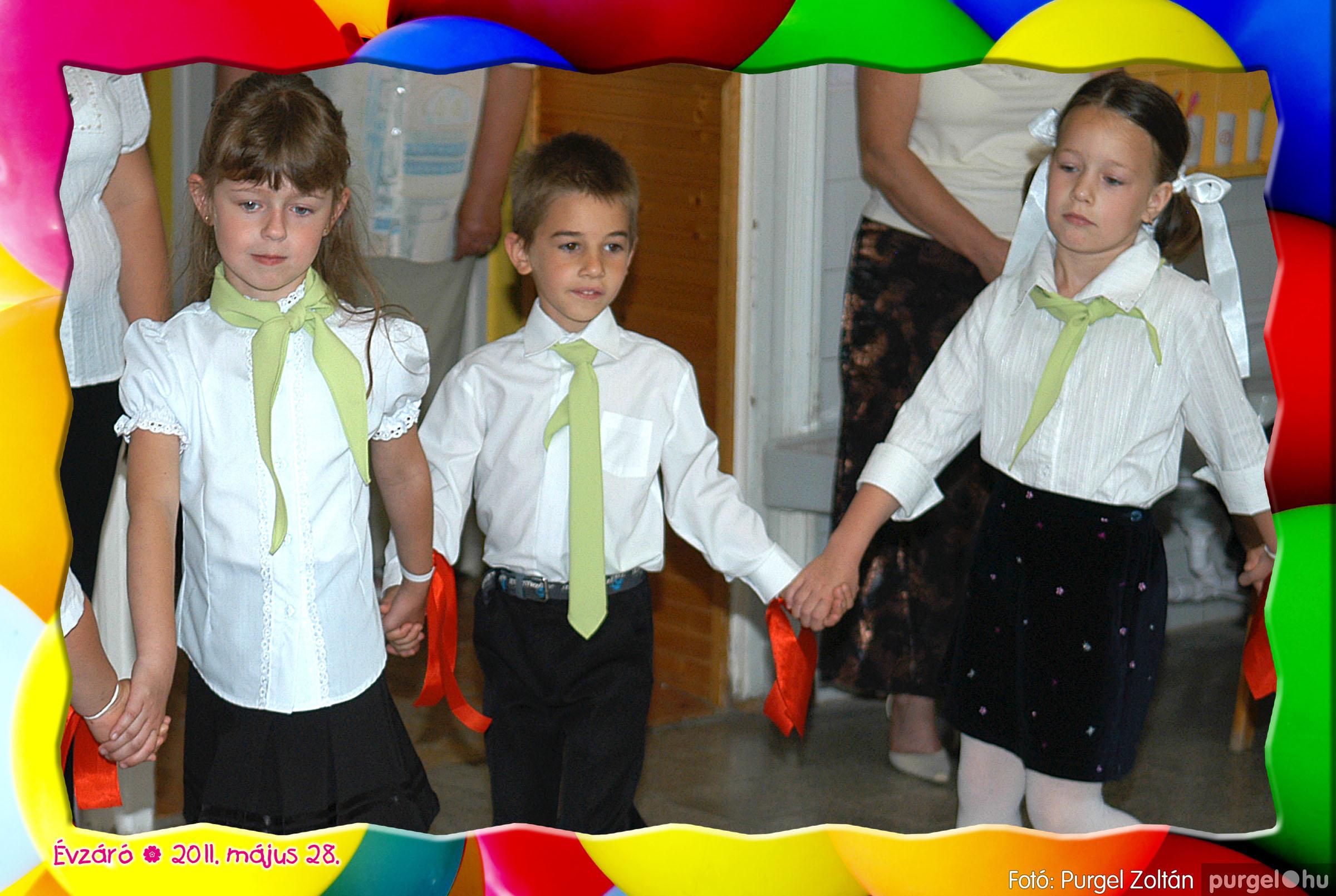 2011.05.28. 194 Kurca-parti Óvoda évzáró 2011. - Menő-Manó csoport - Fotó:PURGEL ZOLTÁN© 306.jpg