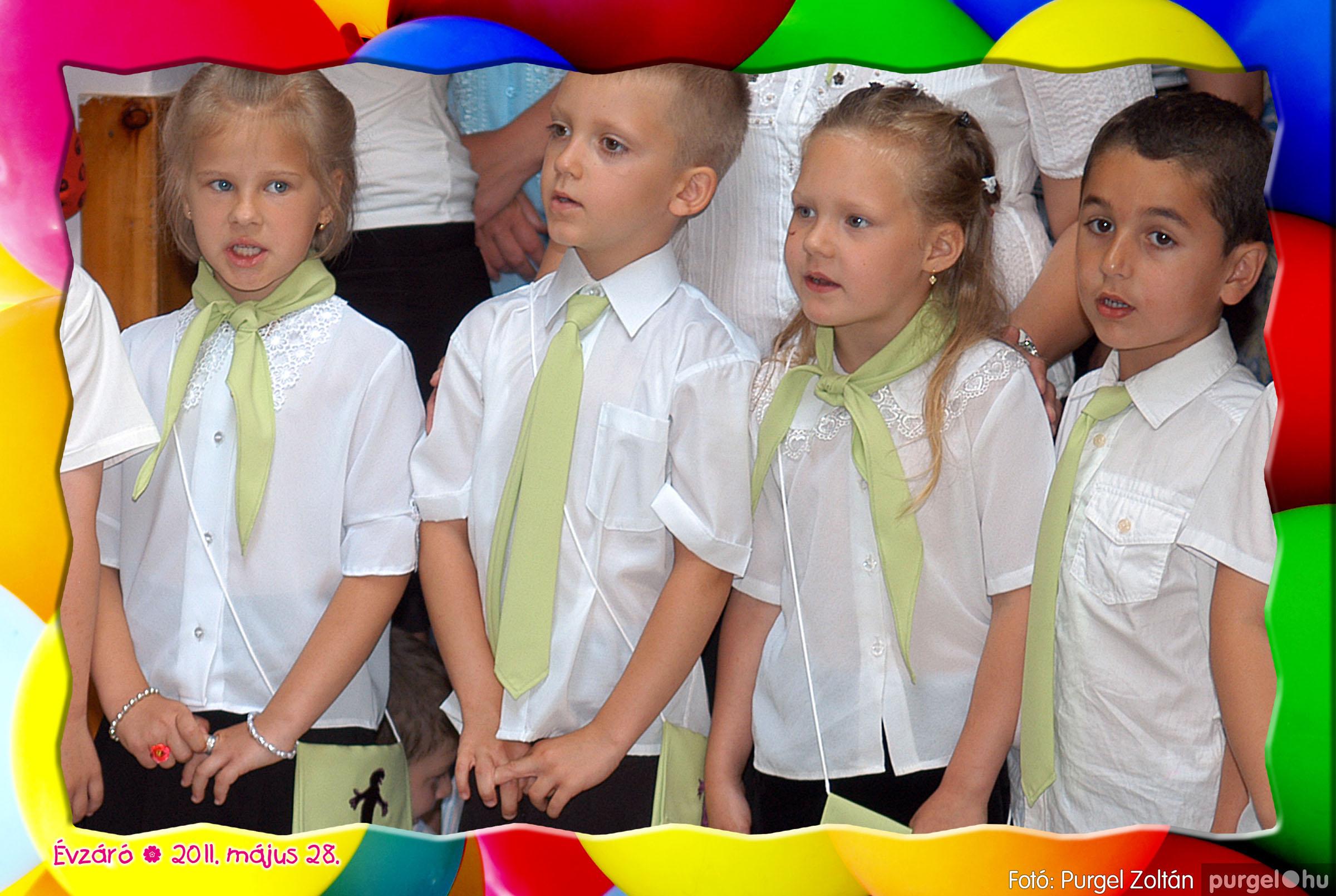 2011.05.28. 232 Kurca-parti Óvoda évzáró 2011. - Menő-Manó csoport - Fotó:PURGEL ZOLTÁN© 344.jpg
