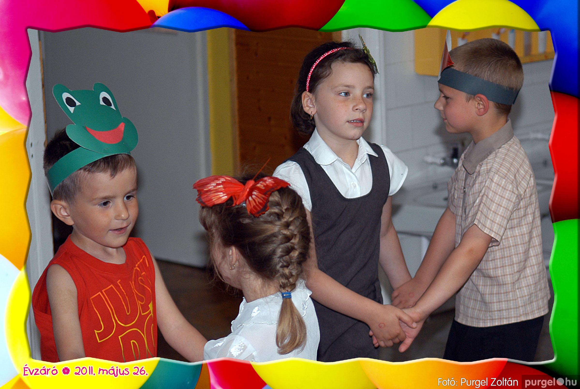 2011.05.26. 092 Kurca-parti Óvoda évzáró 2011. - Szivárvány csoport - Fotó:PURGEL ZOLTÁN© 620.jpg