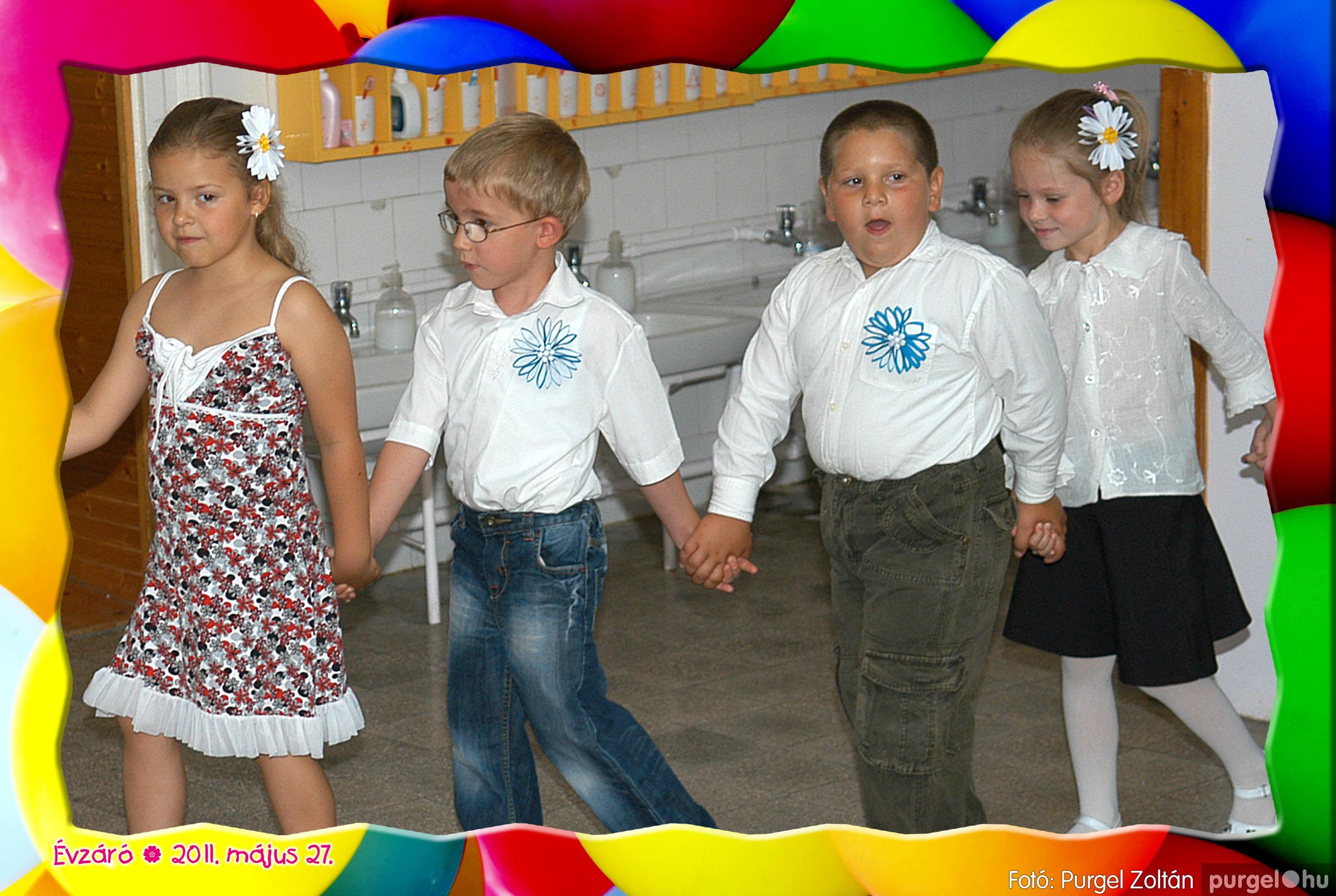 2011.05.27. 109 Kurca-parti Óvoda évzáró 2011. - Eszterlánc csoport - Fotó:PURGEL ZOLTÁN© 101.jpg