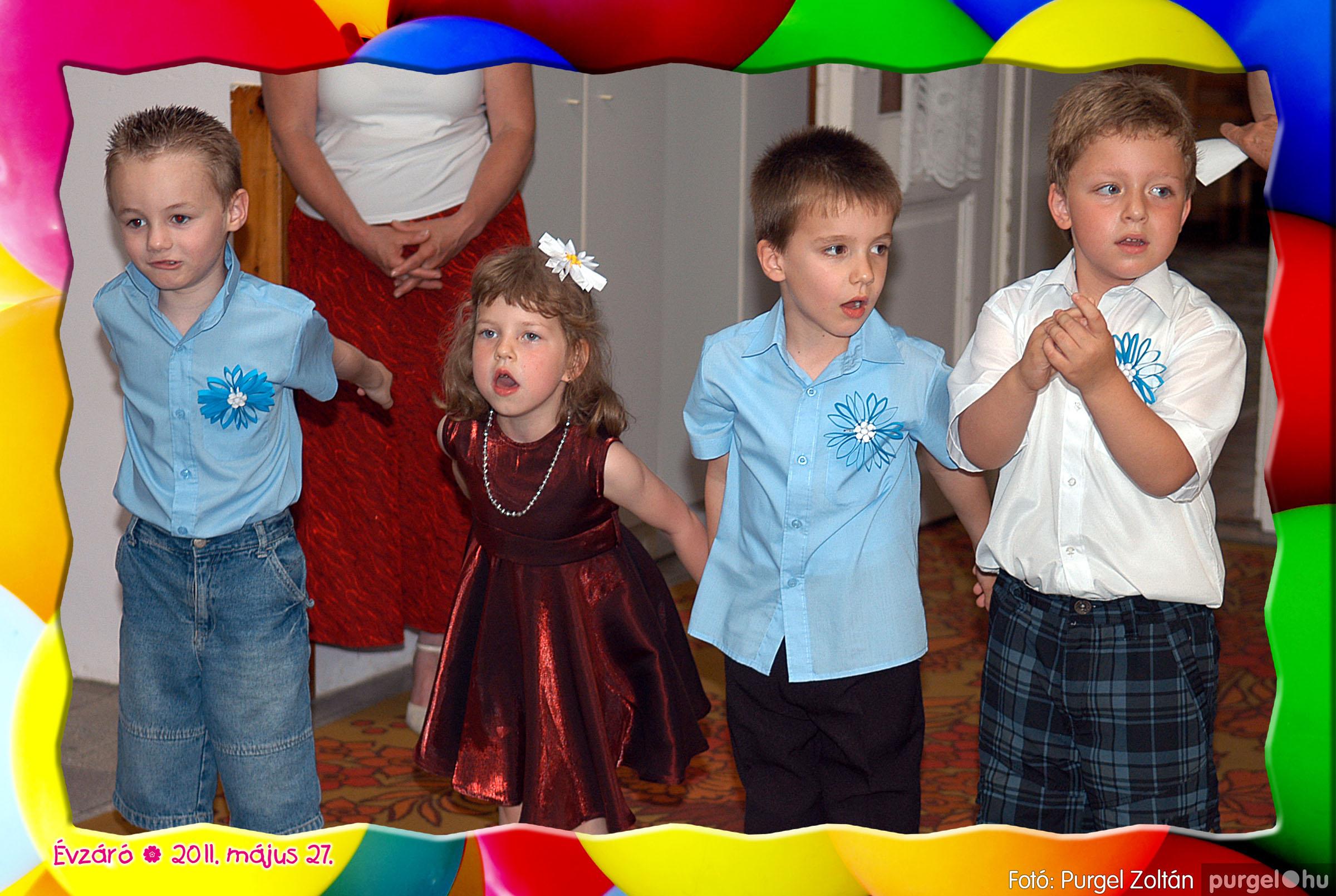 2011.05.27. 133 Kurca-parti Óvoda évzáró 2011. - Eszterlánc csoport - Fotó:PURGEL ZOLTÁN© 125.jpg