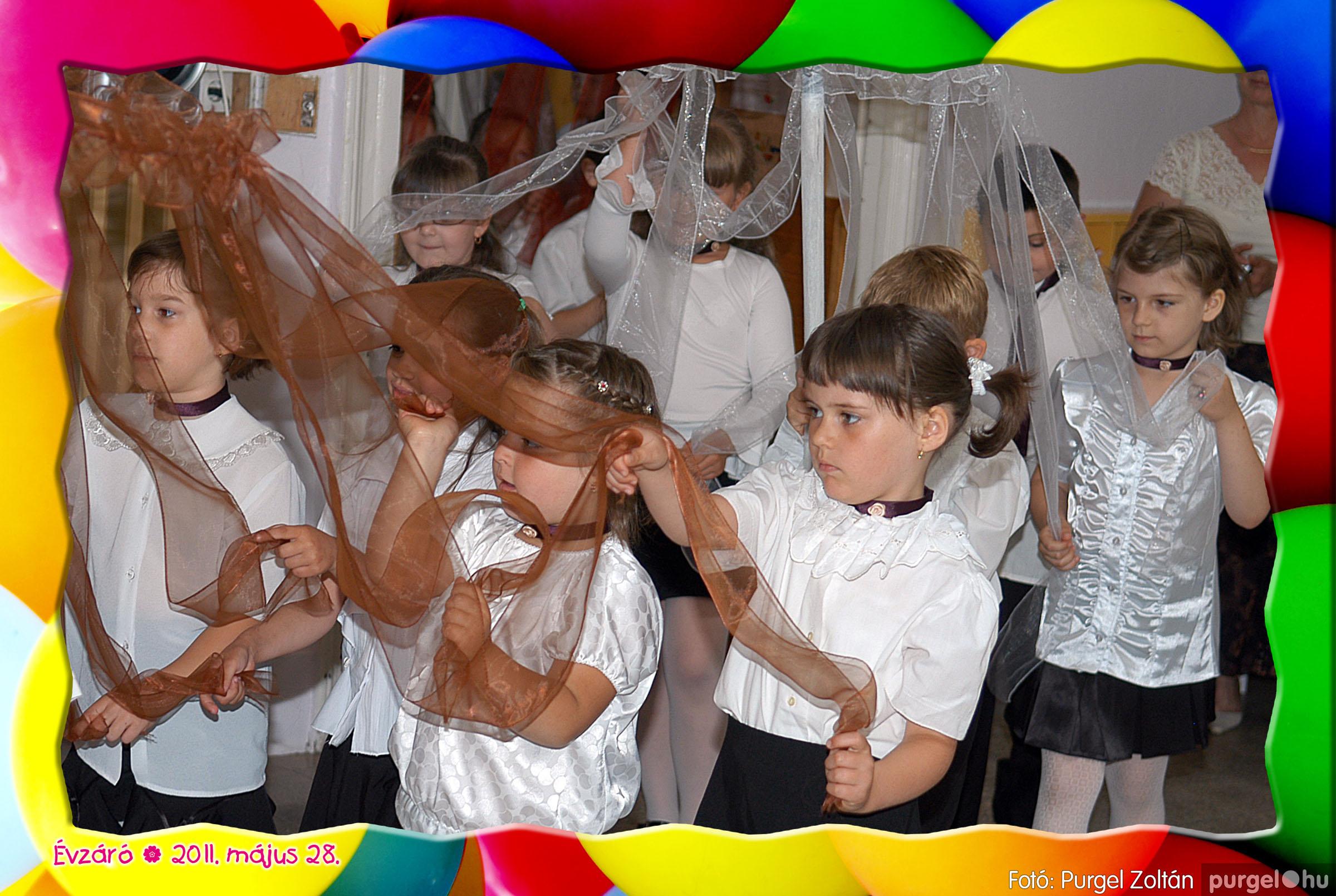 2011.05.28. 146 Kurca-parti Óvoda évzáró 2011. - Ficánka csoport - Fotó:PURGEL ZOLTÁN© 202.jpg