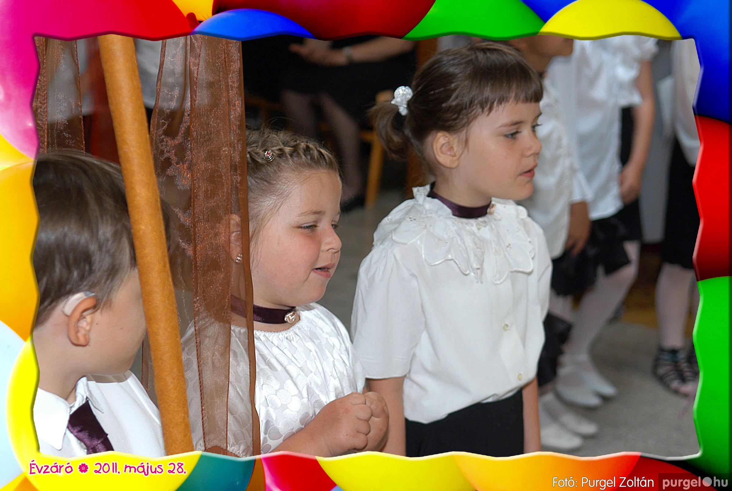 2011.05.28. 154 Kurca-parti Óvoda évzáró 2011. - Ficánka csoport - Fotó:PURGEL ZOLTÁN© 210.jpg
