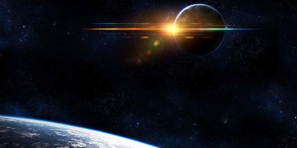 deux-planètes-découvertes-zone-habitable-océans-vie-étoile-de-Teegarden