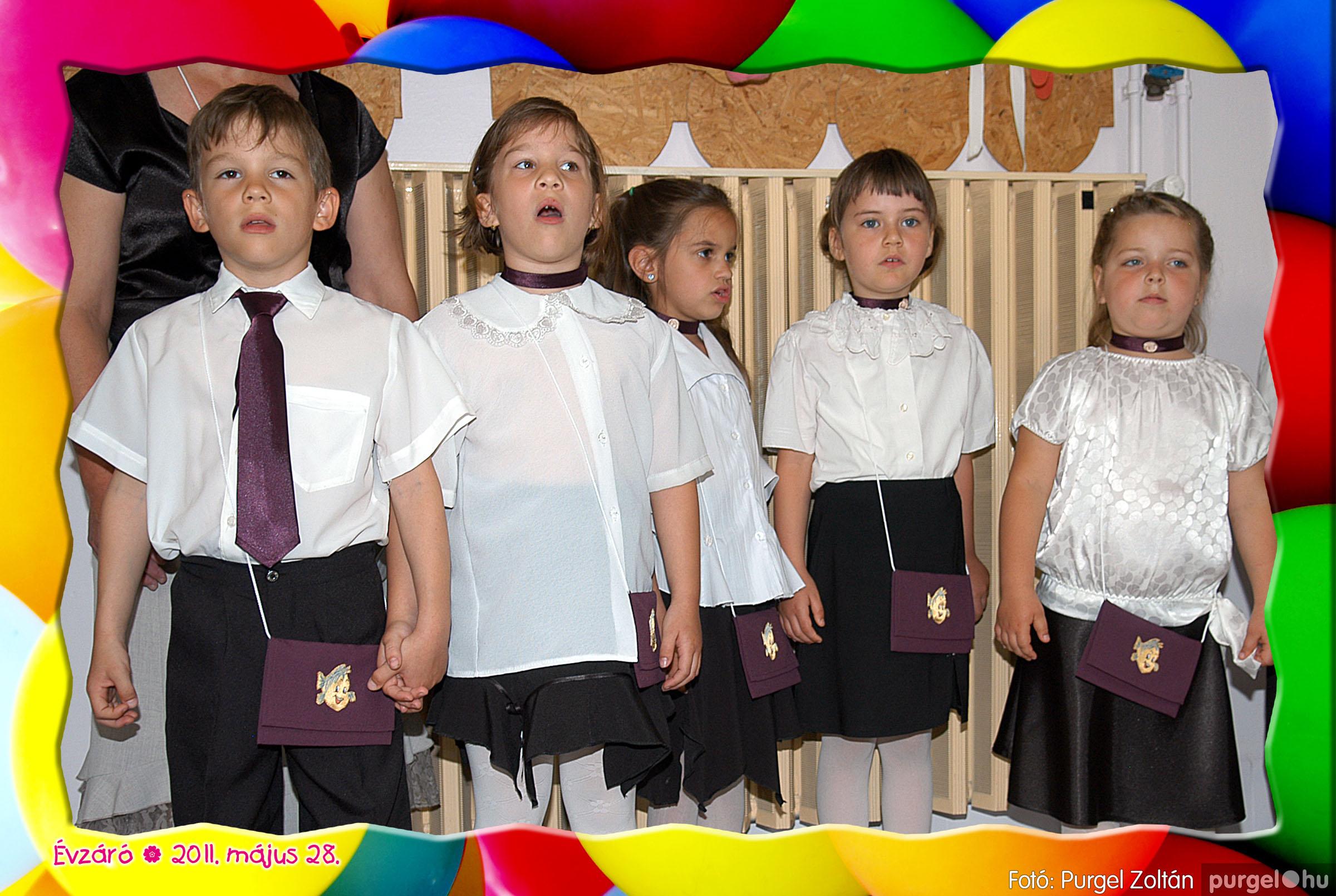 2011.05.28. 188 Kurca-parti Óvoda évzáró 2011. - Ficánka csoport - Fotó:PURGEL ZOLTÁN© 244.jpg