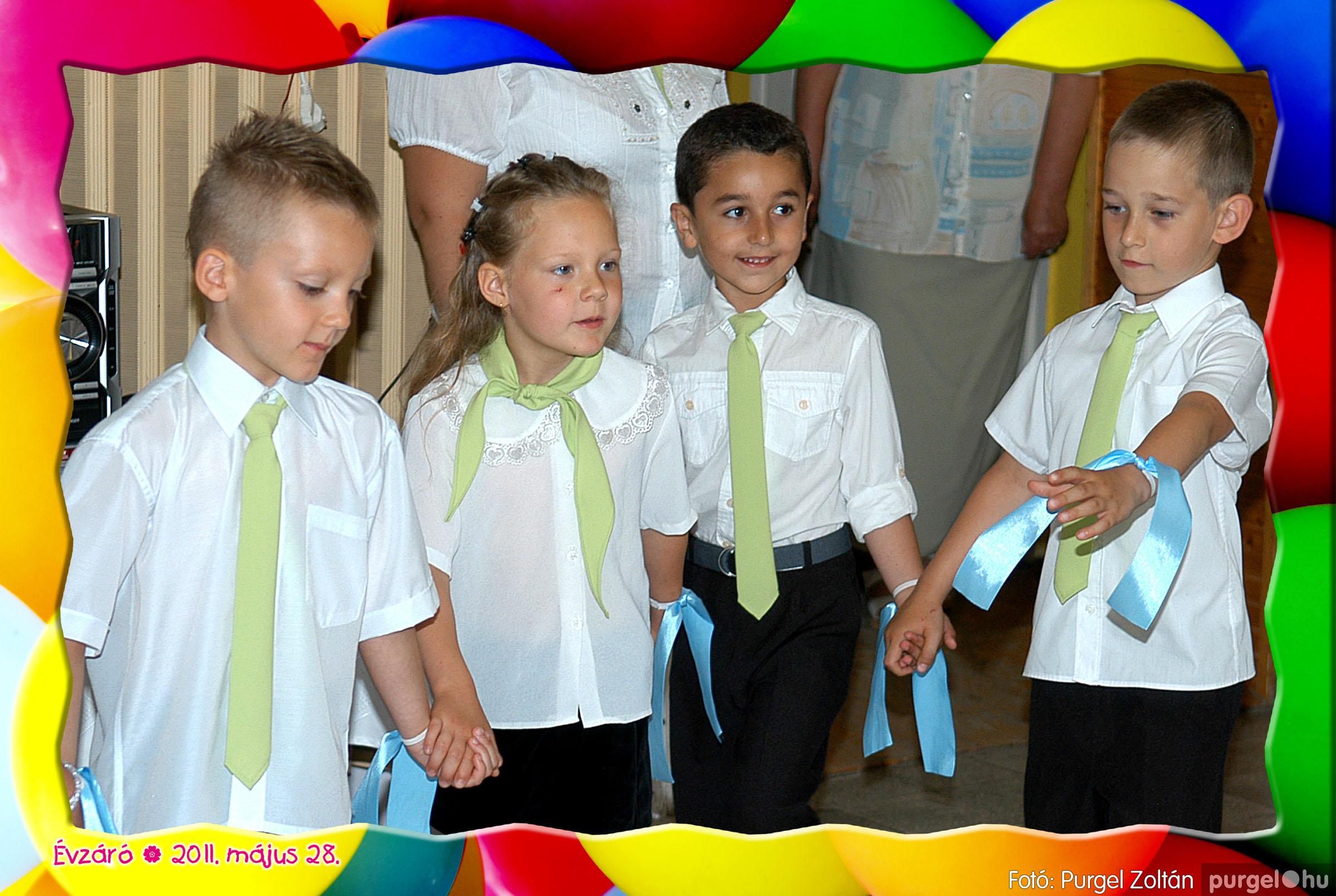 2011.05.28. 197 Kurca-parti Óvoda évzáró 2011. - Menő-Manó csoport - Fotó:PURGEL ZOLTÁN© 309.jpg