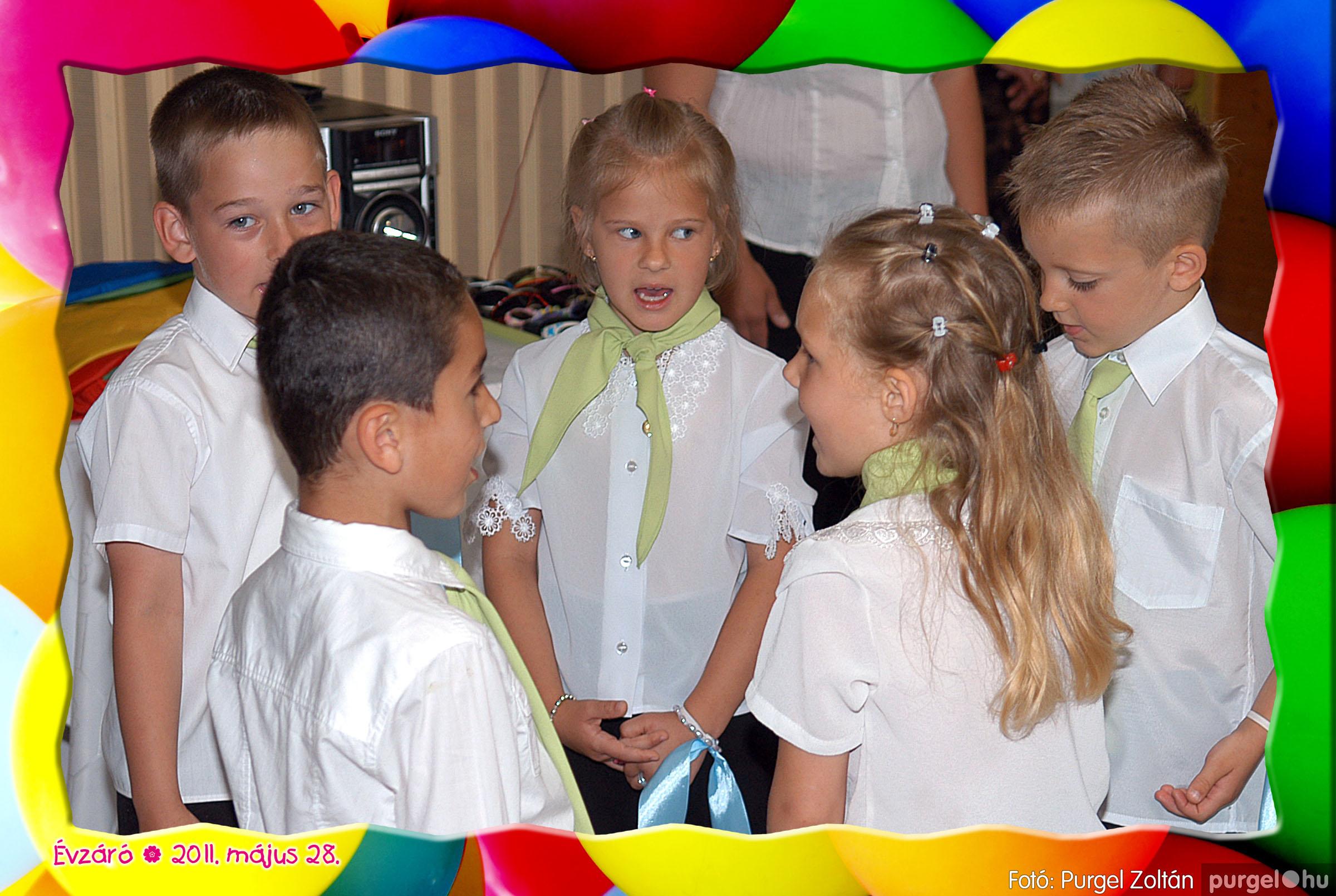 2011.05.28. 199 Kurca-parti Óvoda évzáró 2011. - Menő-Manó csoport - Fotó:PURGEL ZOLTÁN© 311.jpg
