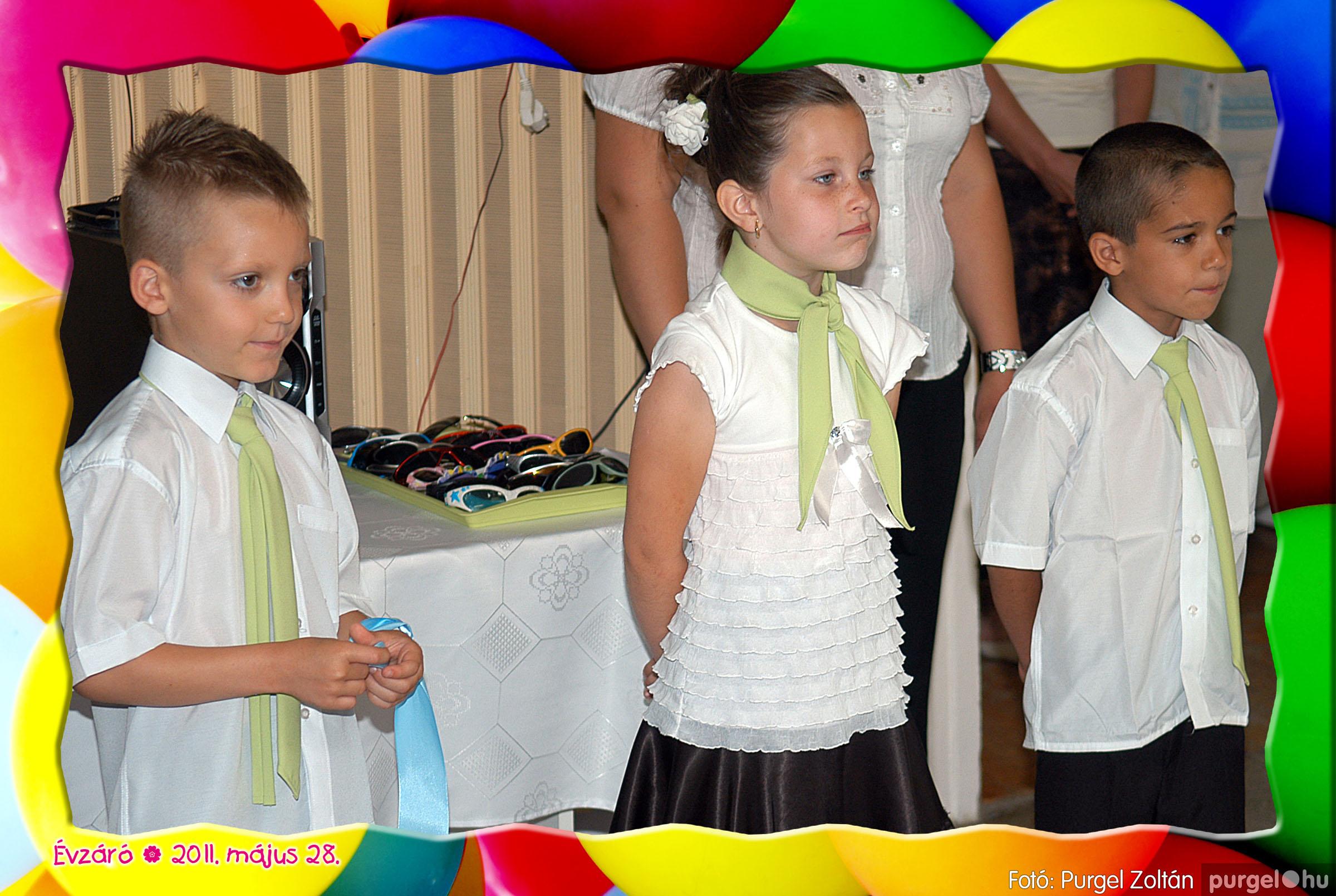 2011.05.28. 205 Kurca-parti Óvoda évzáró 2011. - Menő-Manó csoport - Fotó:PURGEL ZOLTÁN© 317.jpg
