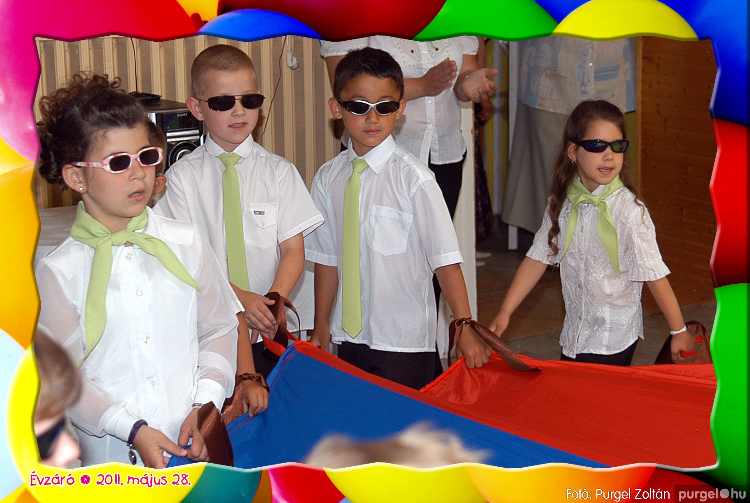 2011.05.28. 216 Kurca-parti Óvoda évzáró 2011. - Menő-Manó csoport - Fotó:PURGEL ZOLTÁN© 328.jpg
