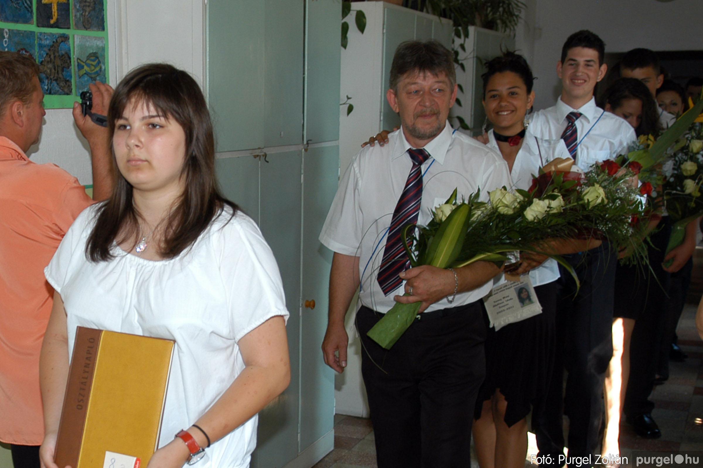 2011.06.18. 054 Forray Máté Általános Iskola ballagás 2011. - Fotó:PURGEL ZOLTÁN© DSC_0080q.jpg