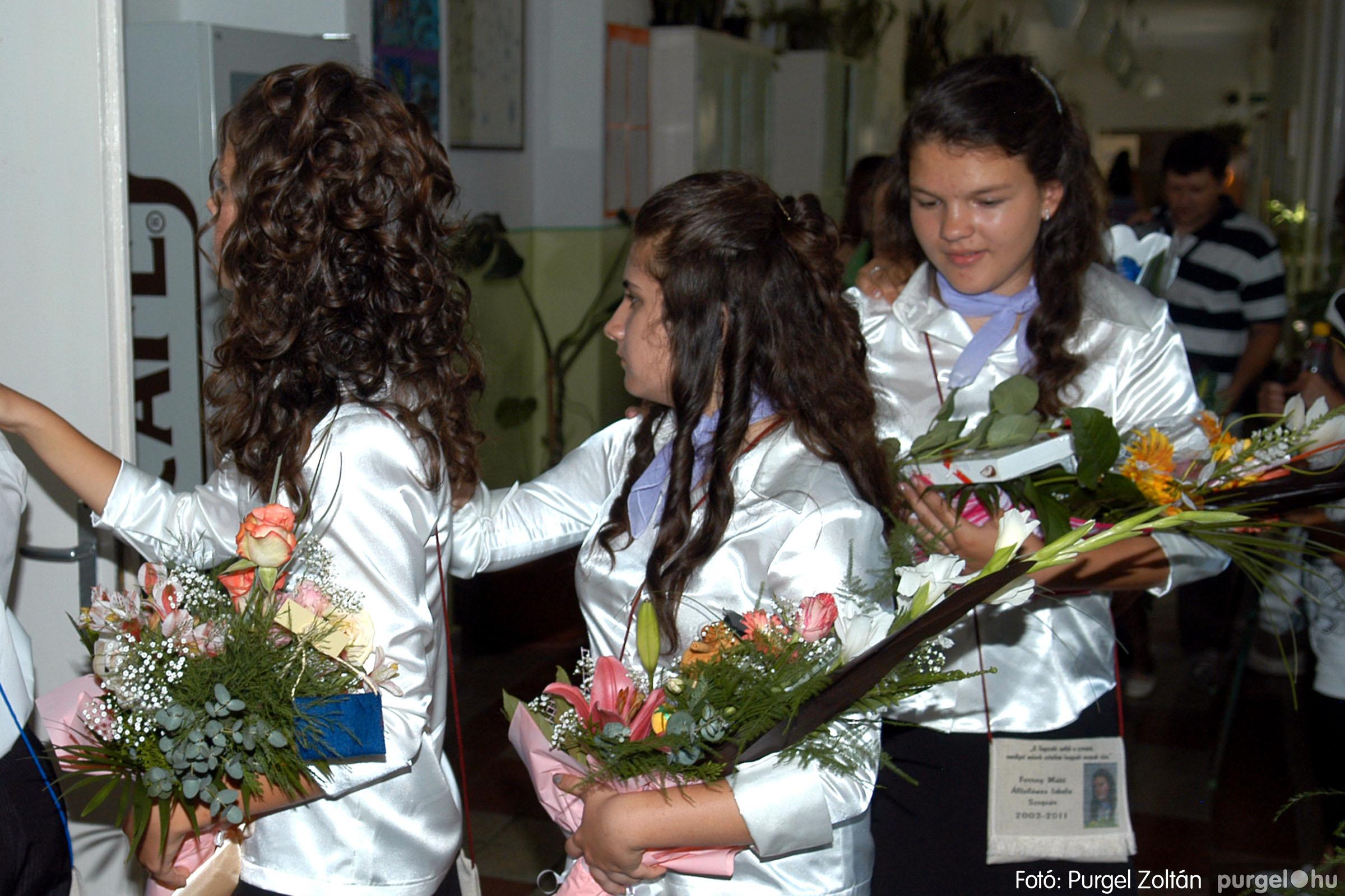 2011.06.18. 161 Forray Máté Általános Iskola ballagás 2011. - Fotó:PURGEL ZOLTÁN© DSC_0199q.jpg