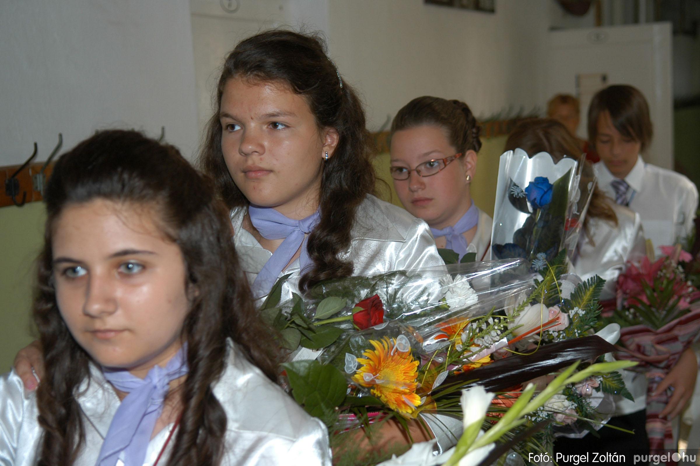 2011.06.18. 174 Forray Máté Általános Iskola ballagás 2011. - Fotó:PURGEL ZOLTÁN© DSC_0220q.jpg