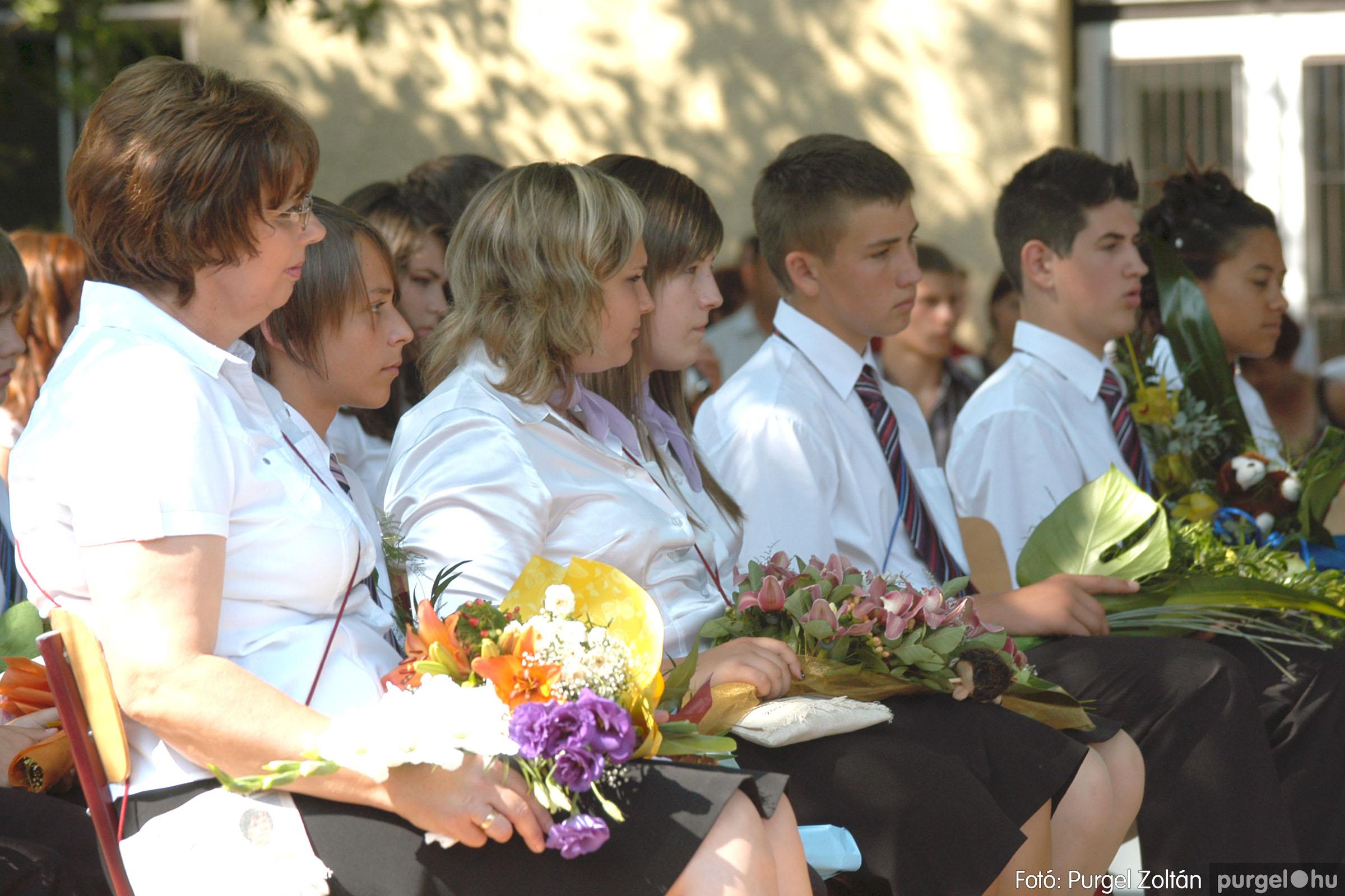 2011.06.18. 236 Forray Máté Általános Iskola ballagás 2011. - Fotó:PURGEL ZOLTÁN© DSC_0302q.jpg