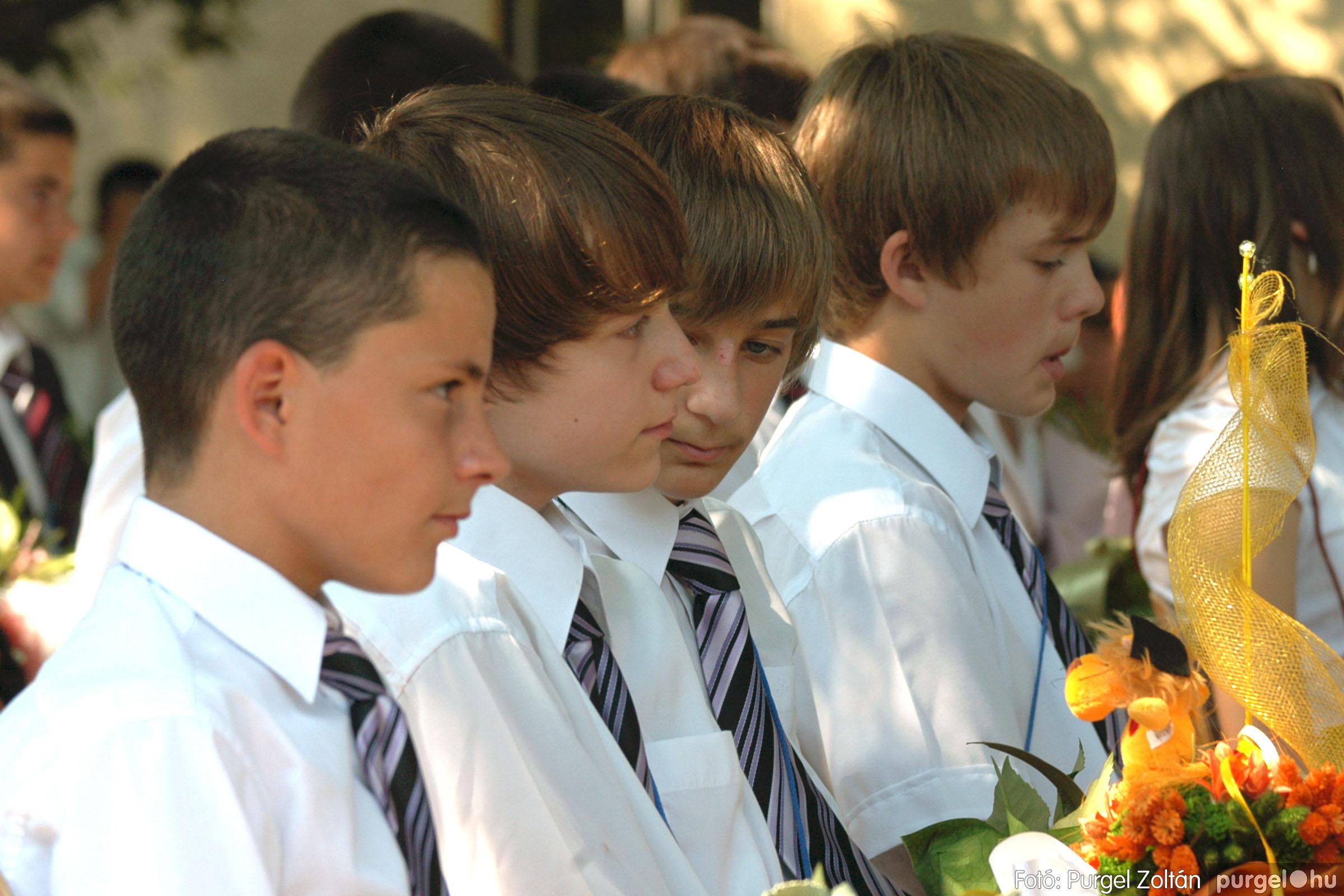 2011.06.18. 278 Forray Máté Általános Iskola ballagás 2011. - Fotó:PURGEL ZOLTÁN© DSC_0372q.jpg