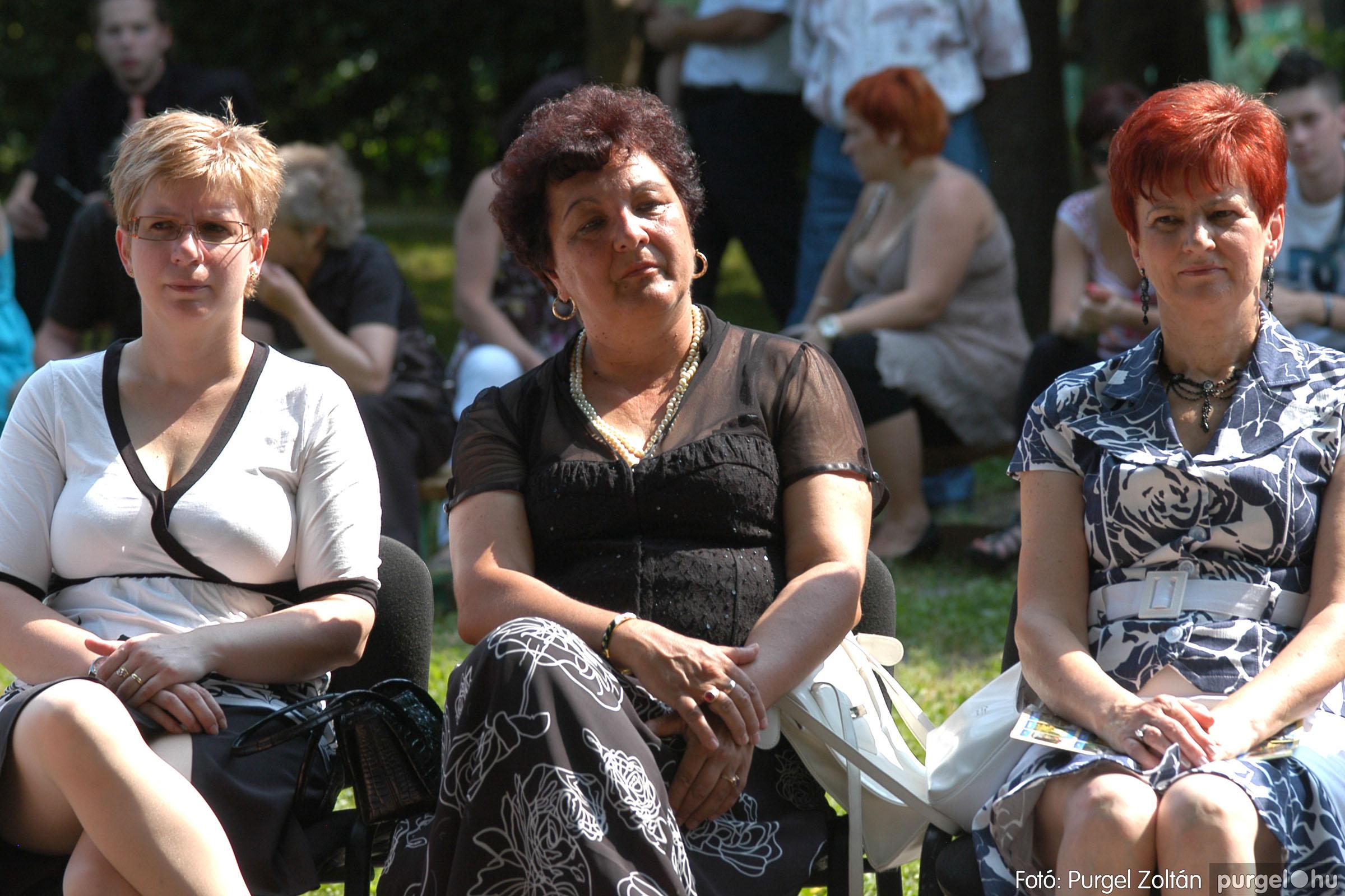 2011.06.18. 296 Forray Máté Általános Iskola ballagás 2011. - Fotó:PURGEL ZOLTÁN© DSC_0420q.jpg