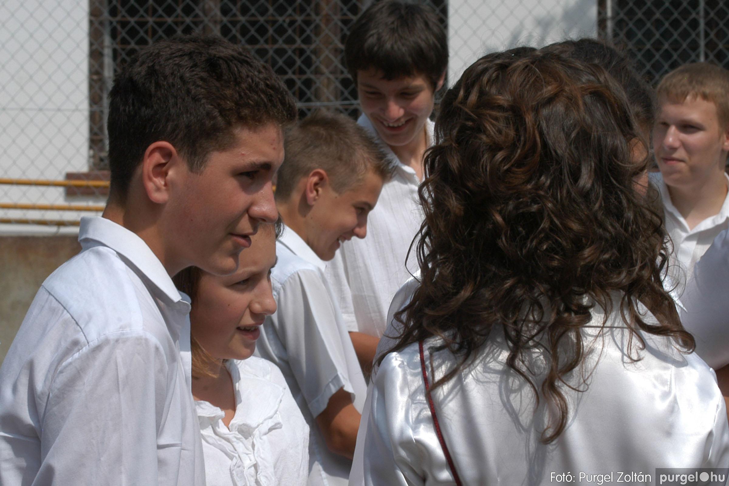 2011.06.18. 401 Forray Máté Általános Iskola ballagás 2011. - Fotó:PURGEL ZOLTÁN© DSC_0658q.jpg