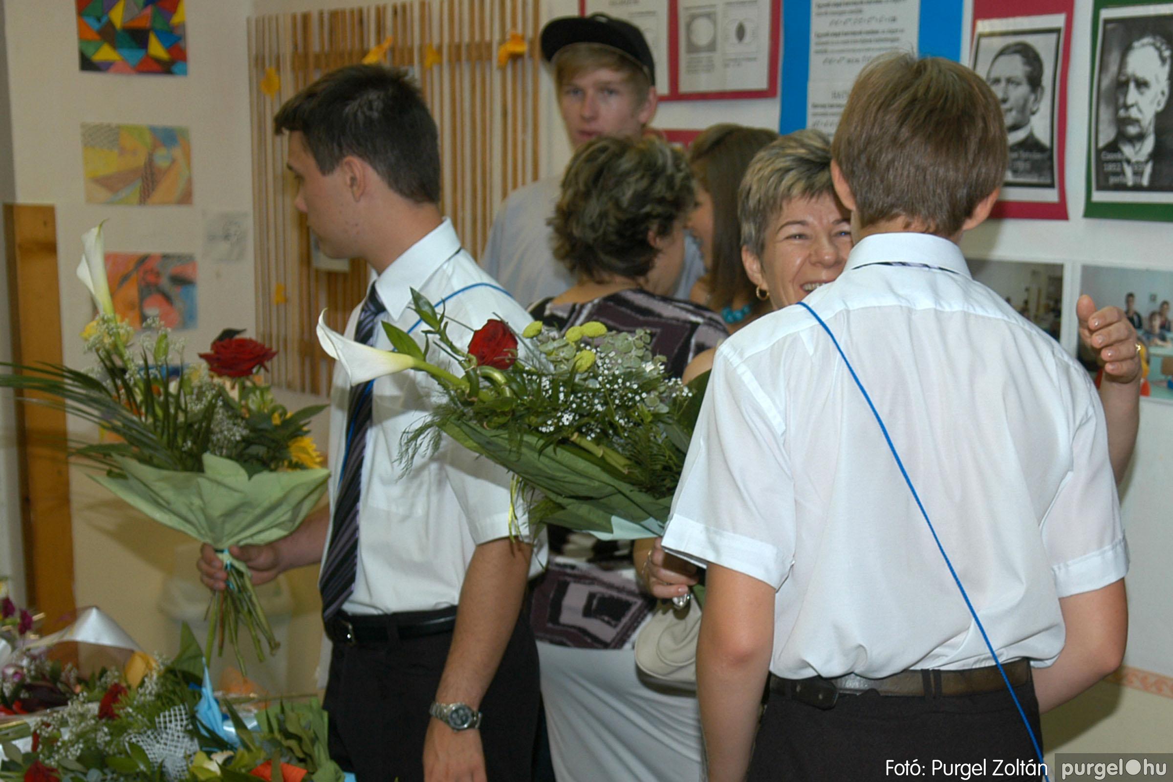 2011.06.18. 033 Forray Máté Általános Iskola ballagás 2011. - Fotó:PURGEL ZOLTÁN© DSC_0045q.jpg