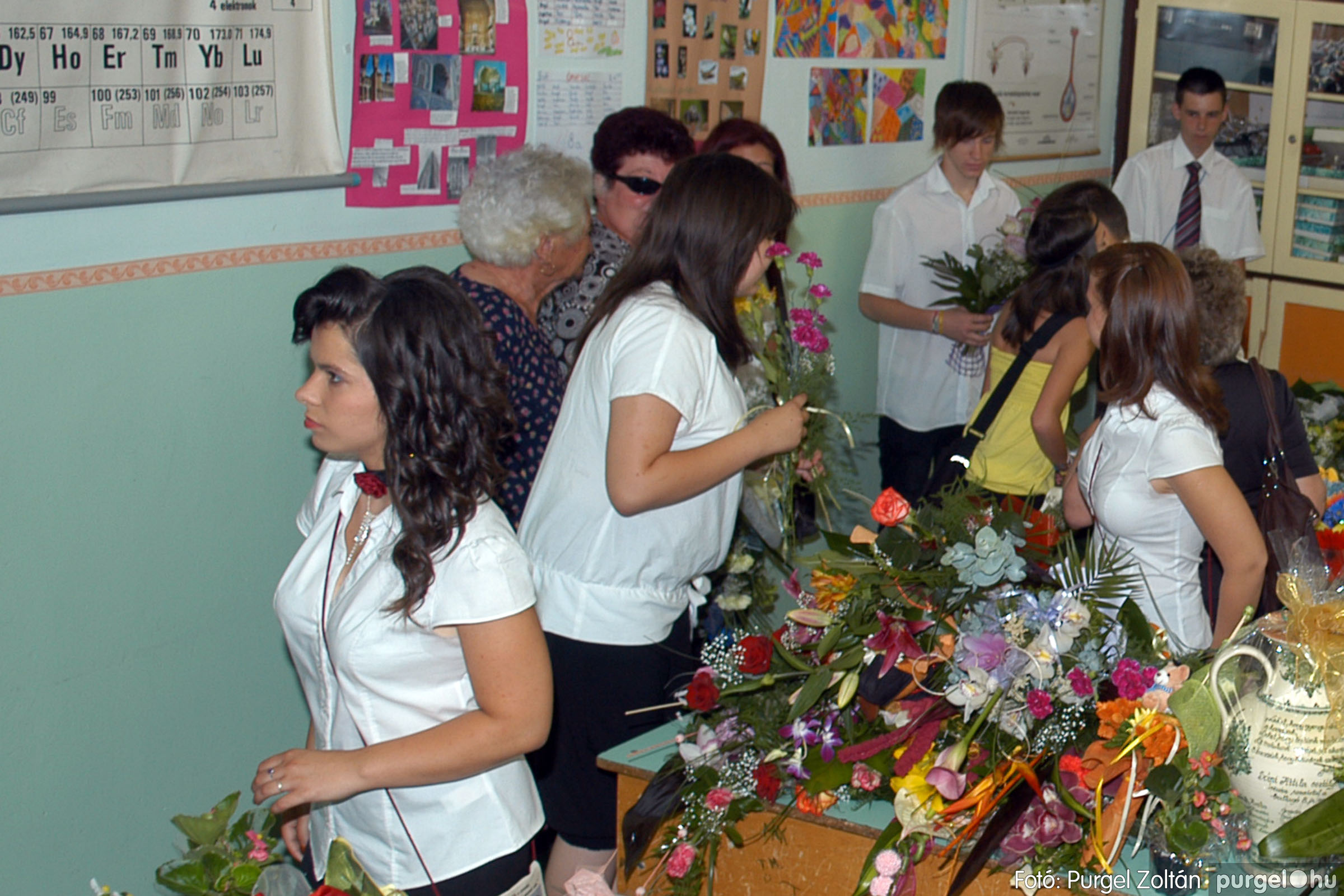 2011.06.18. 039 Forray Máté Általános Iskola ballagás 2011. - Fotó:PURGEL ZOLTÁN© DSC_0055q.jpg