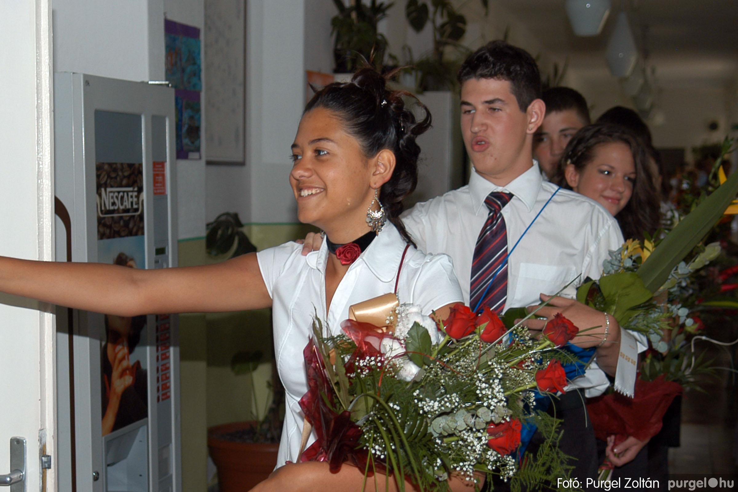 2011.06.18. 059 Forray Máté Általános Iskola ballagás 2011. - Fotó:PURGEL ZOLTÁN© DSC_0085q.jpg