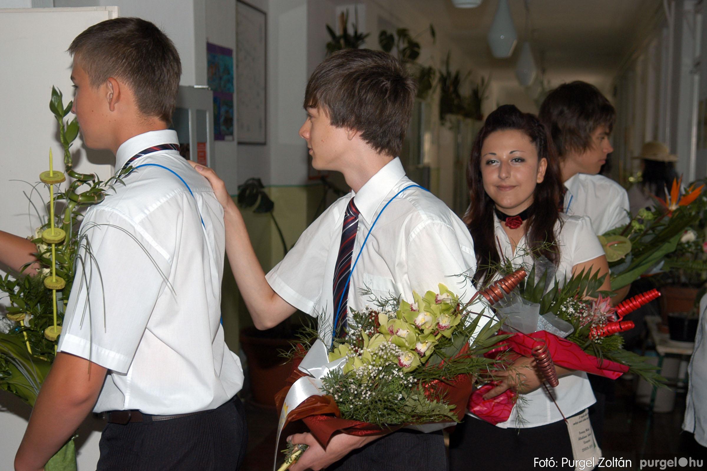 2011.06.18. 063 Forray Máté Általános Iskola ballagás 2011. - Fotó:PURGEL ZOLTÁN© DSC_0090q.jpg