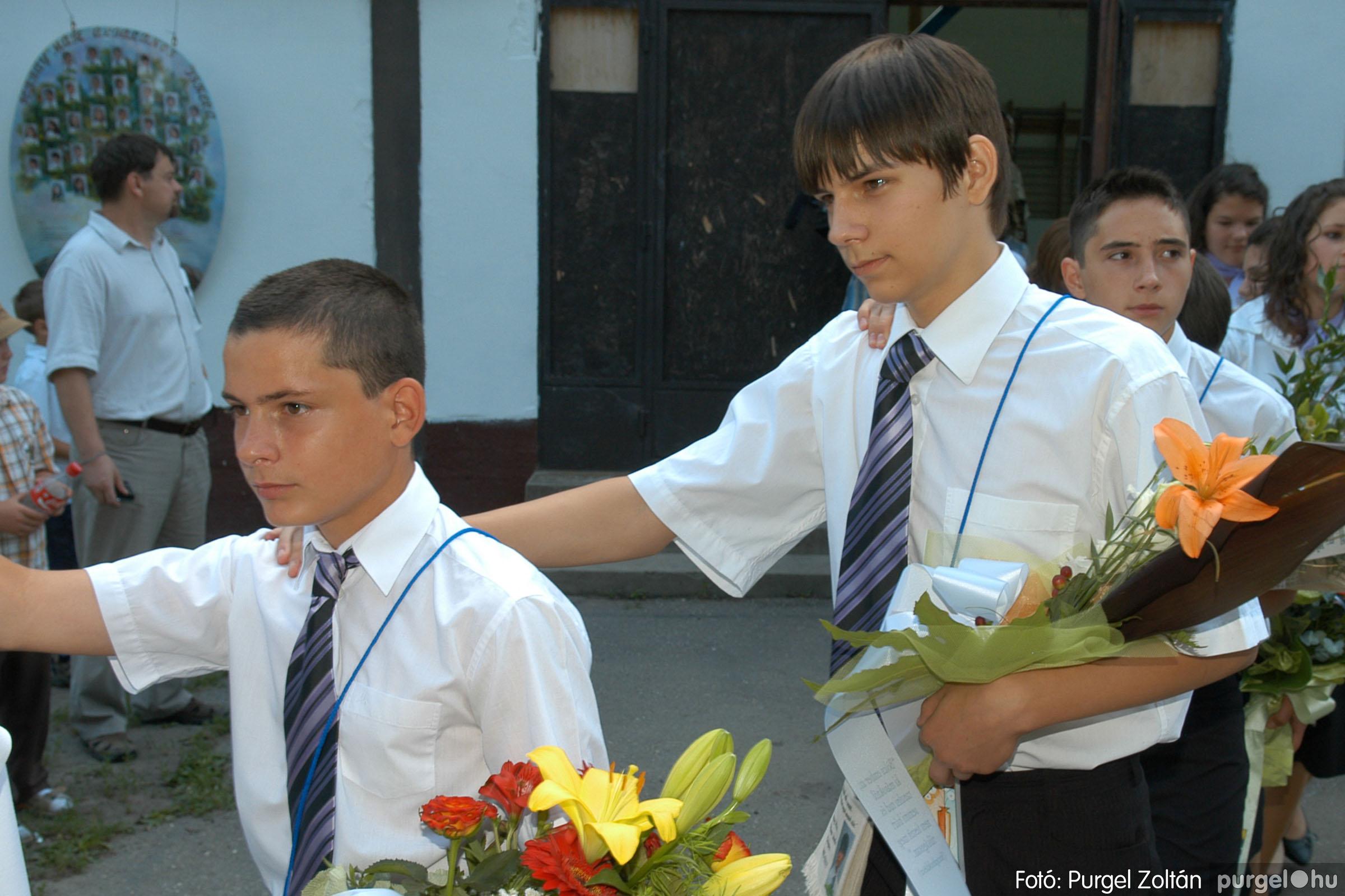 2011.06.18. 093 Forray Máté Általános Iskola ballagás 2011. - Fotó:PURGEL ZOLTÁN© DSC_0127q.jpg