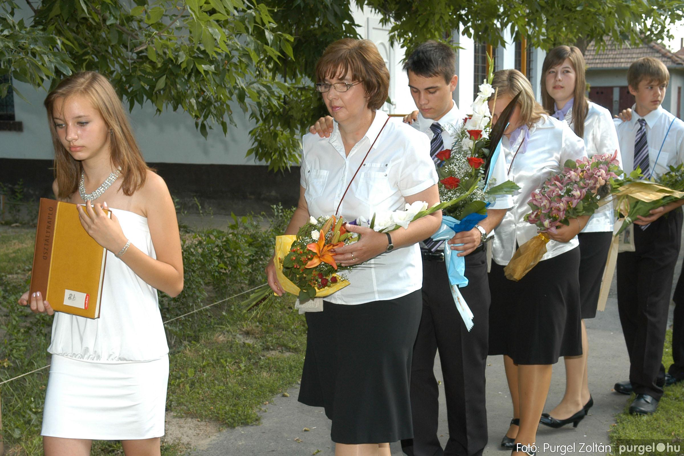 2011.06.18. 102 Forray Máté Általános Iskola ballagás 2011. - Fotó:PURGEL ZOLTÁN© DSC_0136q.jpg