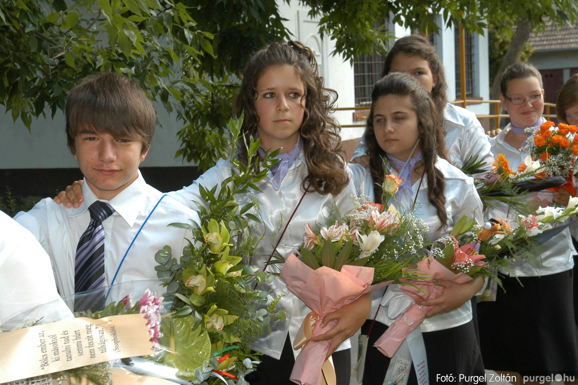 2011.06.18. 113 Forray Máté Általános Iskola ballagás 2011. - Fotó:PURGEL ZOLTÁN© DSC_0147q.jpg