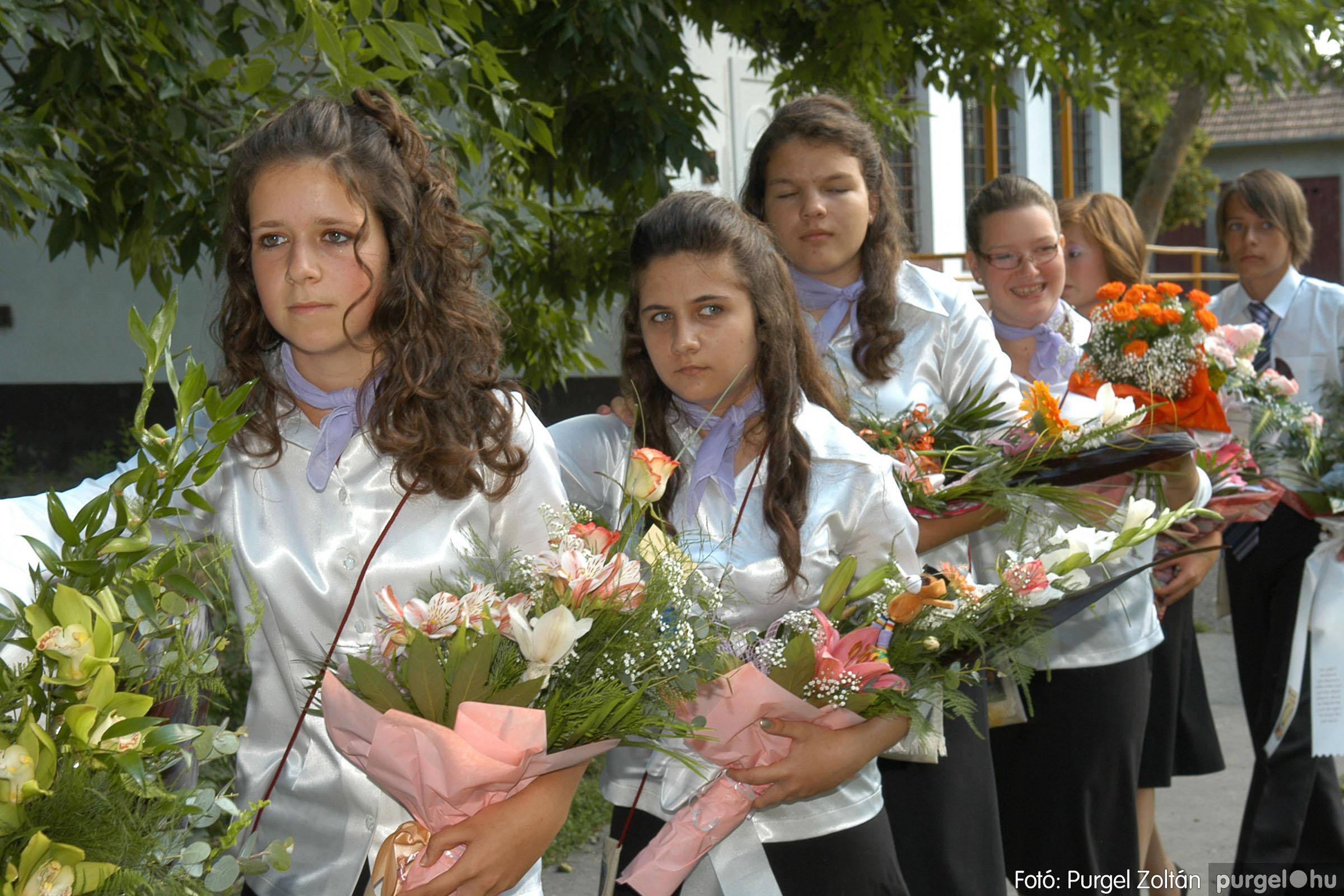 2011.06.18. 114 Forray Máté Általános Iskola ballagás 2011. - Fotó:PURGEL ZOLTÁN© DSC_0148q.jpg