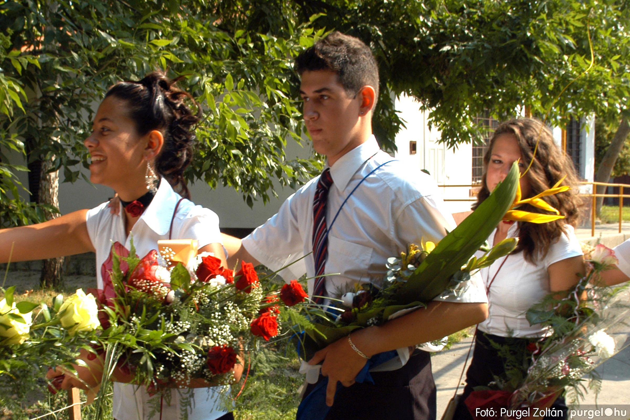2011.06.18. 122 Forray Máté Általános Iskola ballagás 2011. - Fotó:PURGEL ZOLTÁN© DSC_0156q.jpg