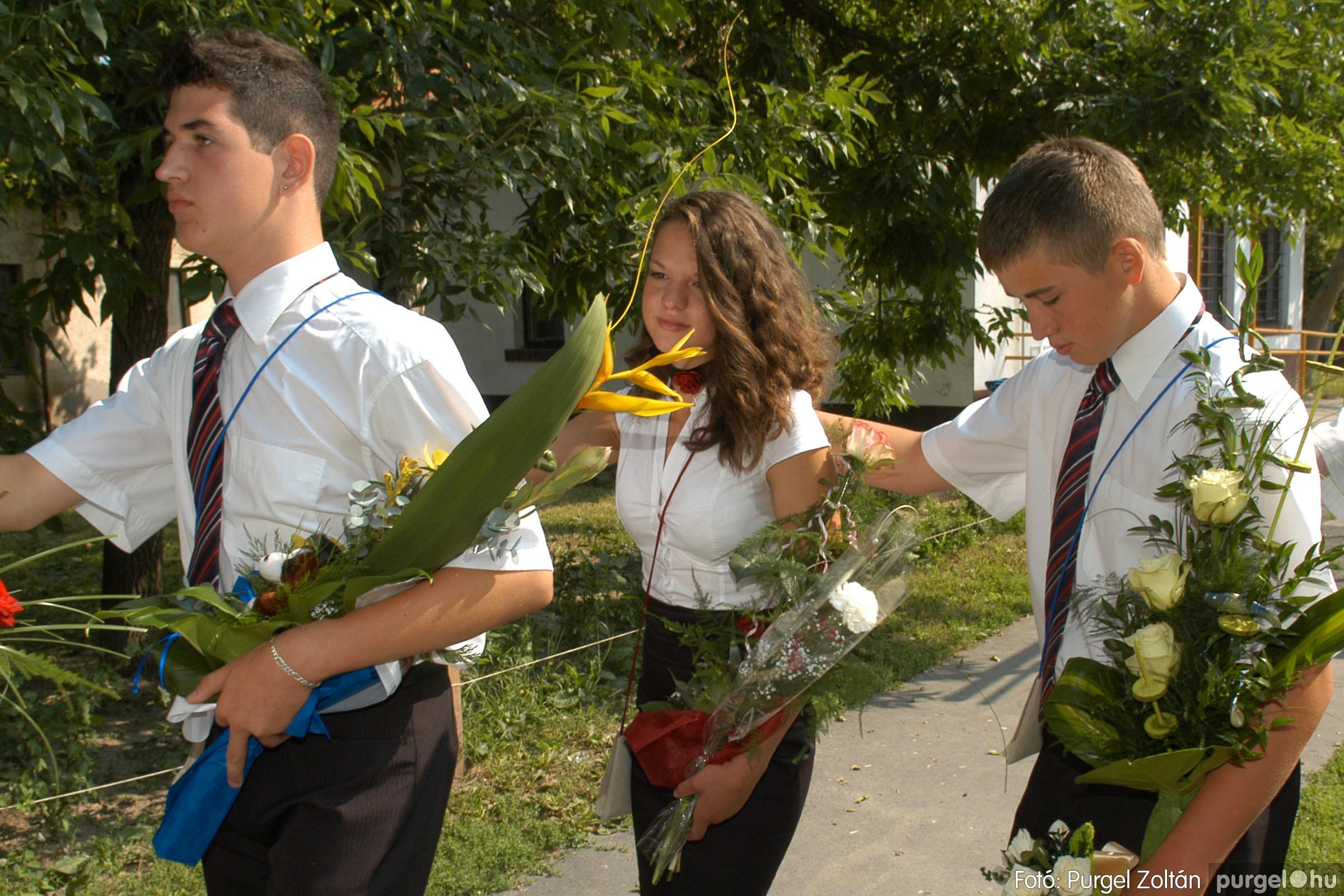 2011.06.18. 123 Forray Máté Általános Iskola ballagás 2011. - Fotó:PURGEL ZOLTÁN© DSC_0157q.jpg