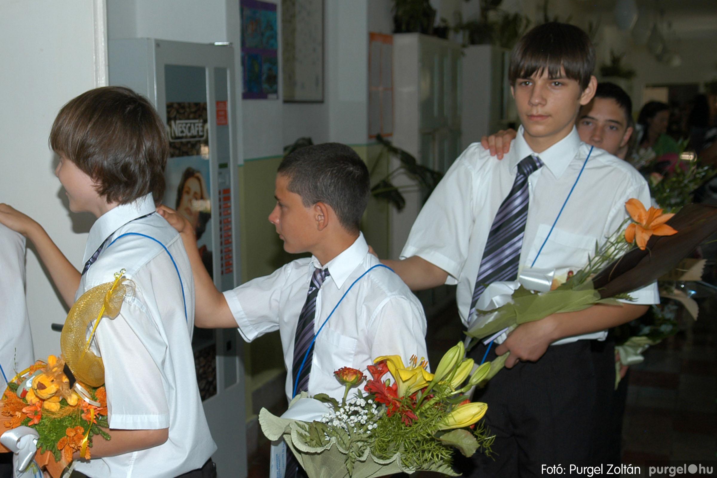 2011.06.18. 156 Forray Máté Általános Iskola ballagás 2011. - Fotó:PURGEL ZOLTÁN© DSC_0192q.jpg