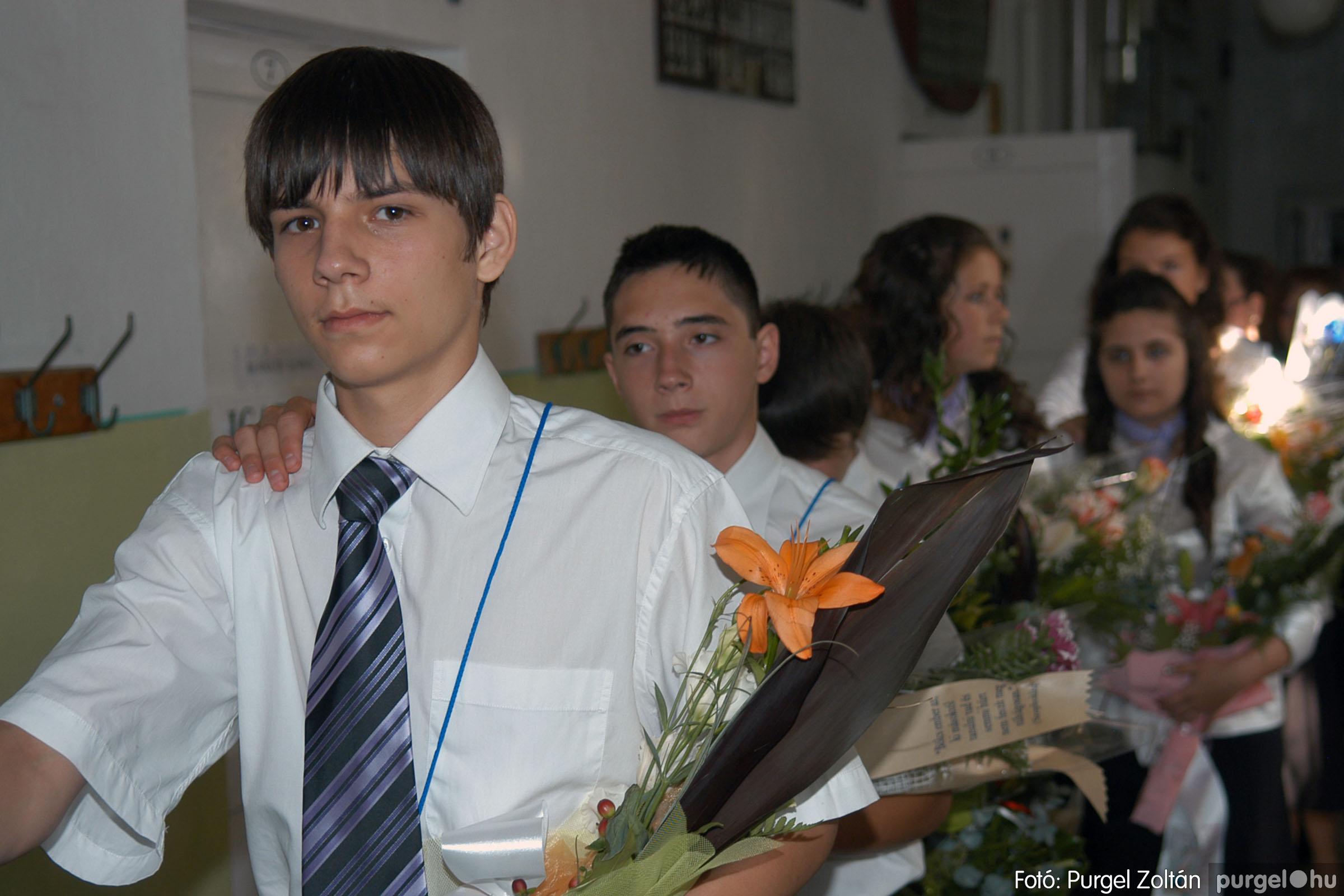 2011.06.18. 172 Forray Máté Általános Iskola ballagás 2011. - Fotó:PURGEL ZOLTÁN© DSC_0217q.jpg