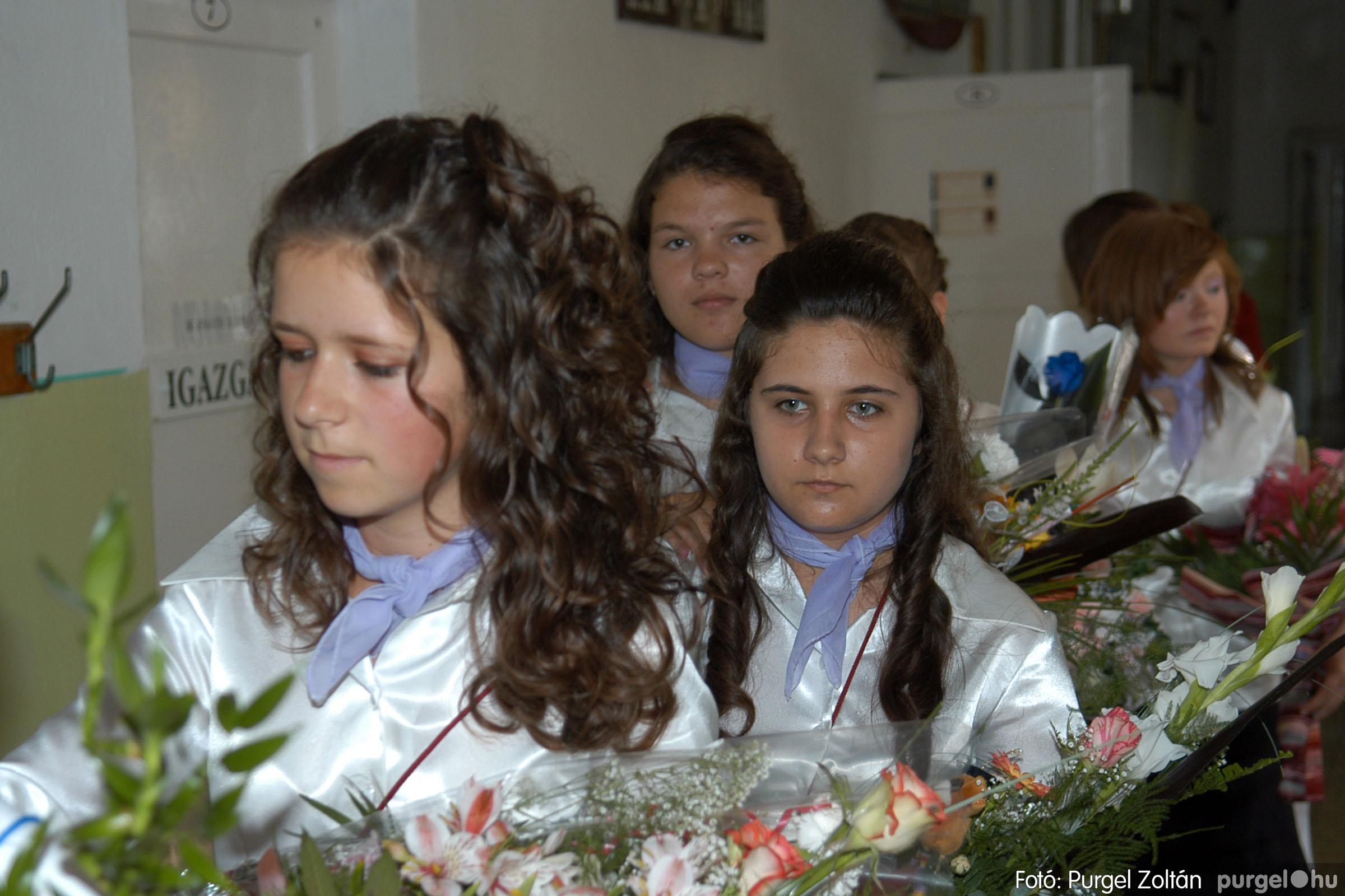 2011.06.18. 173 Forray Máté Általános Iskola ballagás 2011. - Fotó:PURGEL ZOLTÁN© DSC_0219q.jpg