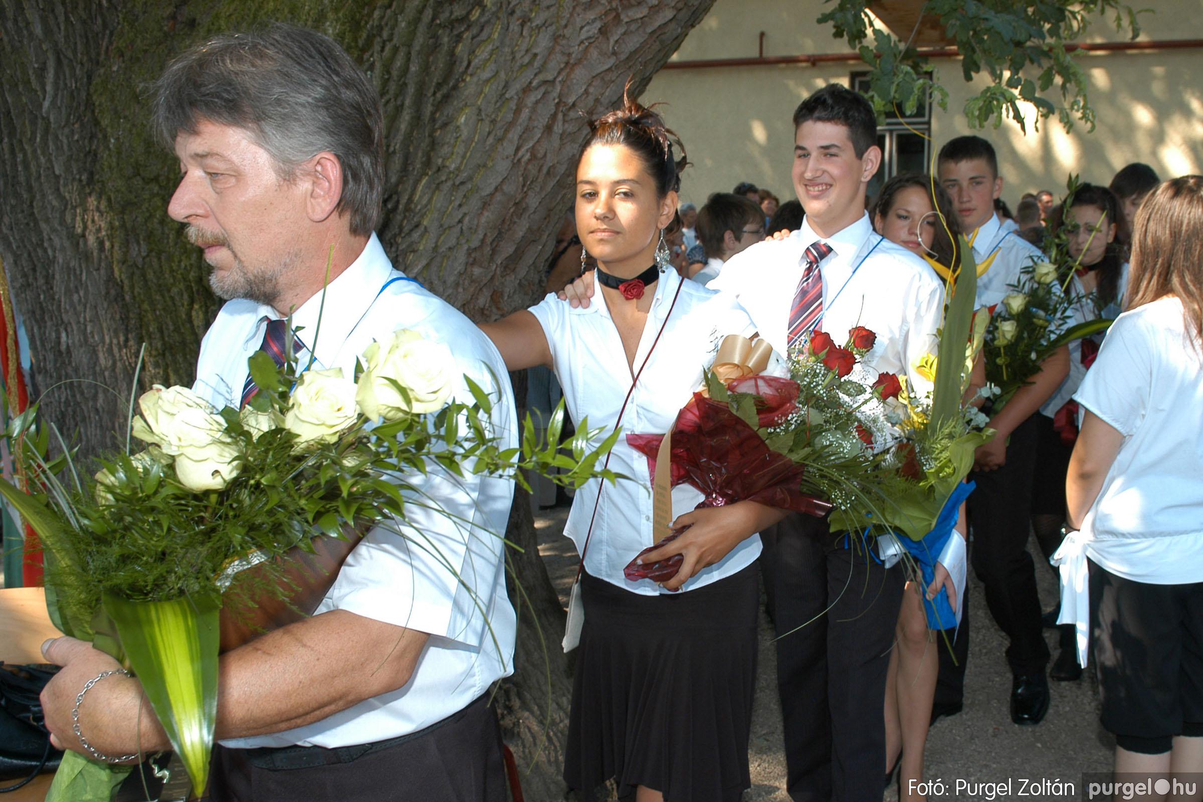 2011.06.18. 182 Forray Máté Általános Iskola ballagás 2011. - Fotó:PURGEL ZOLTÁN© DSC_0231q.jpg