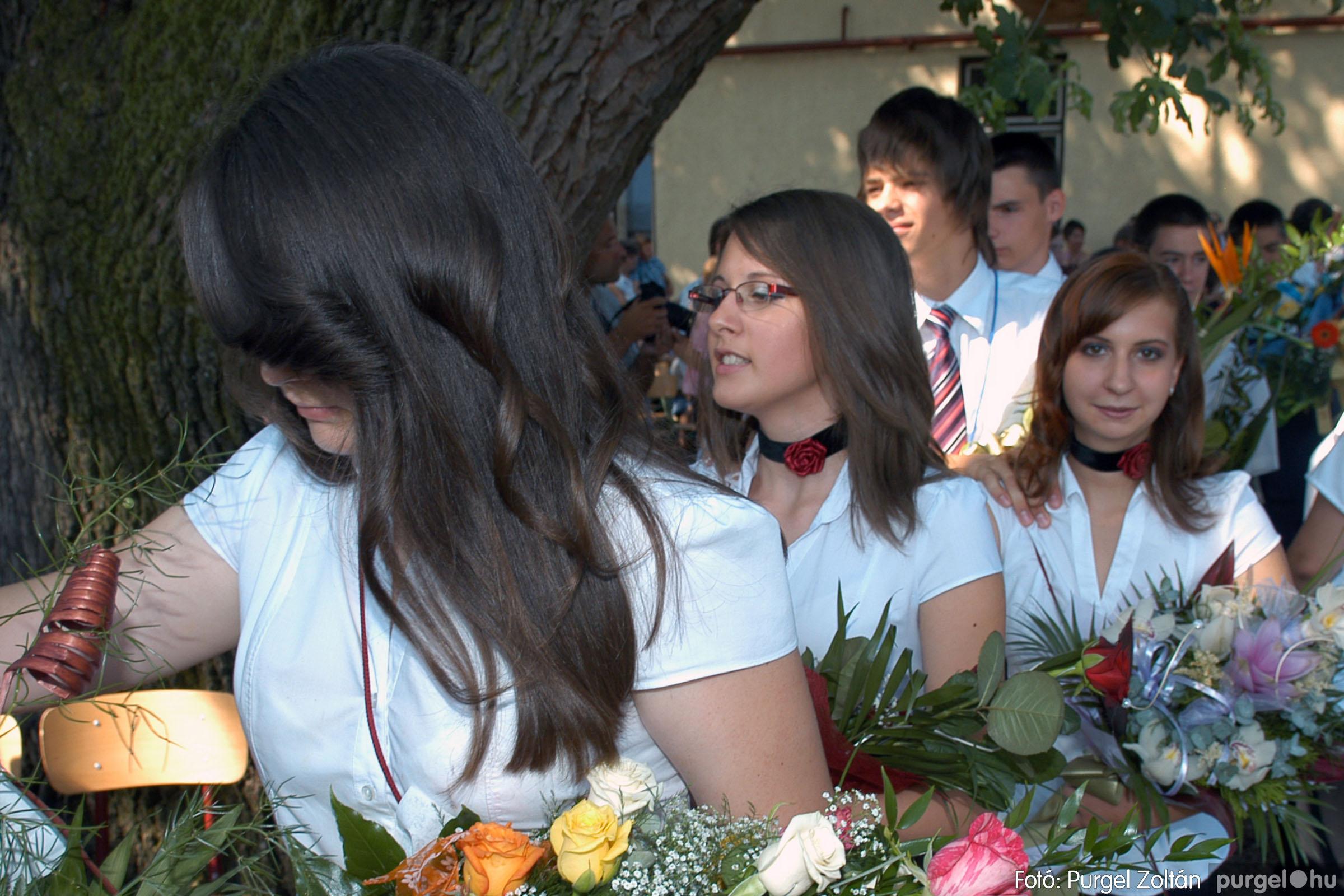 2011.06.18. 188 Forray Máté Általános Iskola ballagás 2011. - Fotó:PURGEL ZOLTÁN© DSC_0237q.jpg