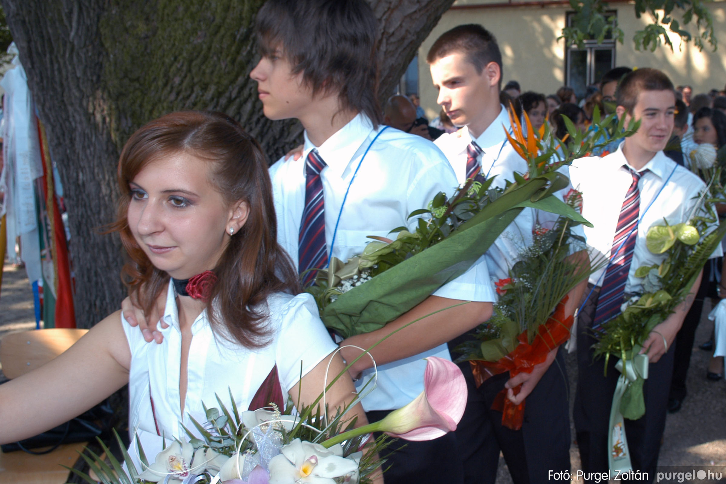 2011.06.18. 190 Forray Máté Általános Iskola ballagás 2011. - Fotó:PURGEL ZOLTÁN© DSC_0239q.jpg