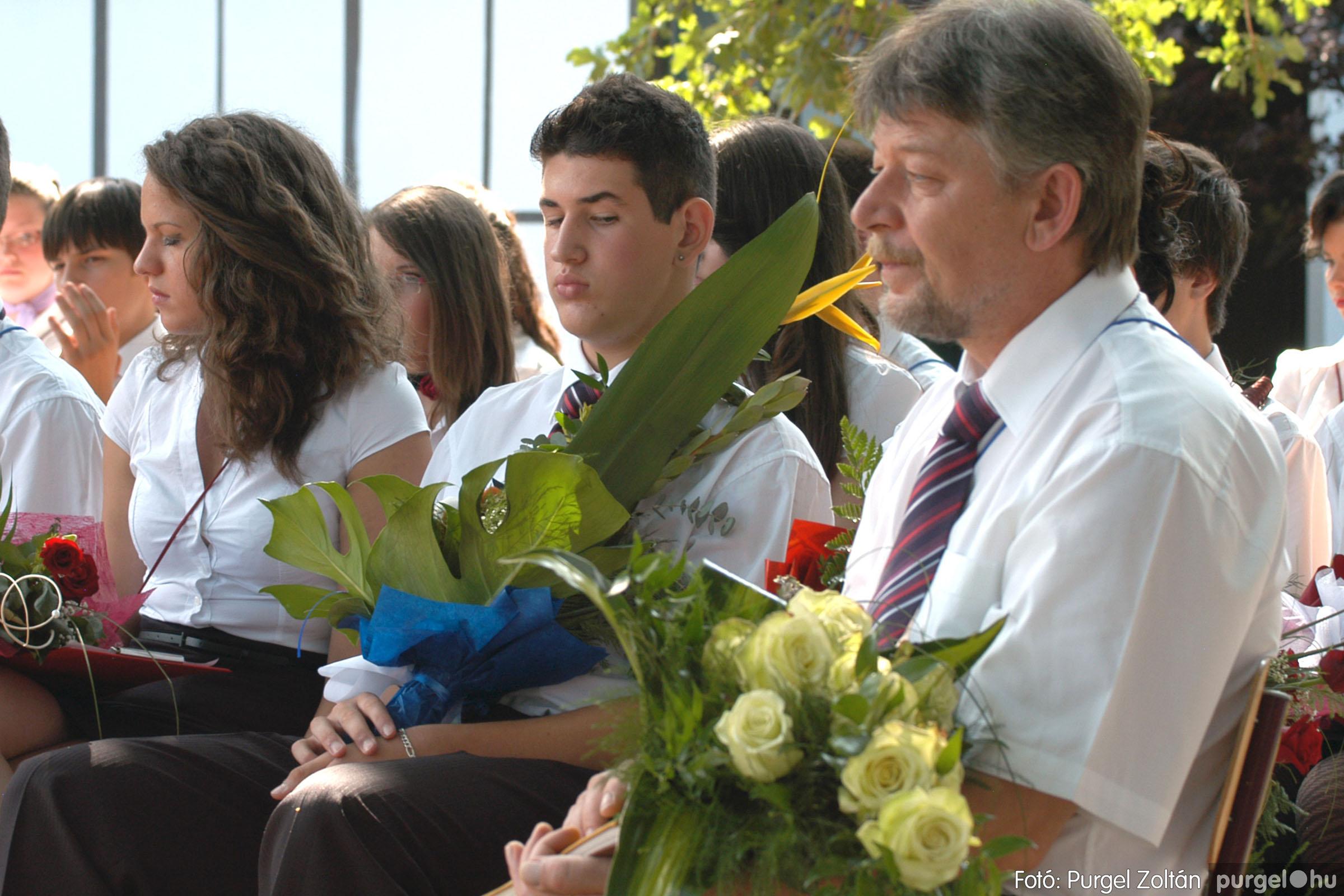 2011.06.18. 221 Forray Máté Általános Iskola ballagás 2011. - Fotó:PURGEL ZOLTÁN© DSC_0278q.jpg